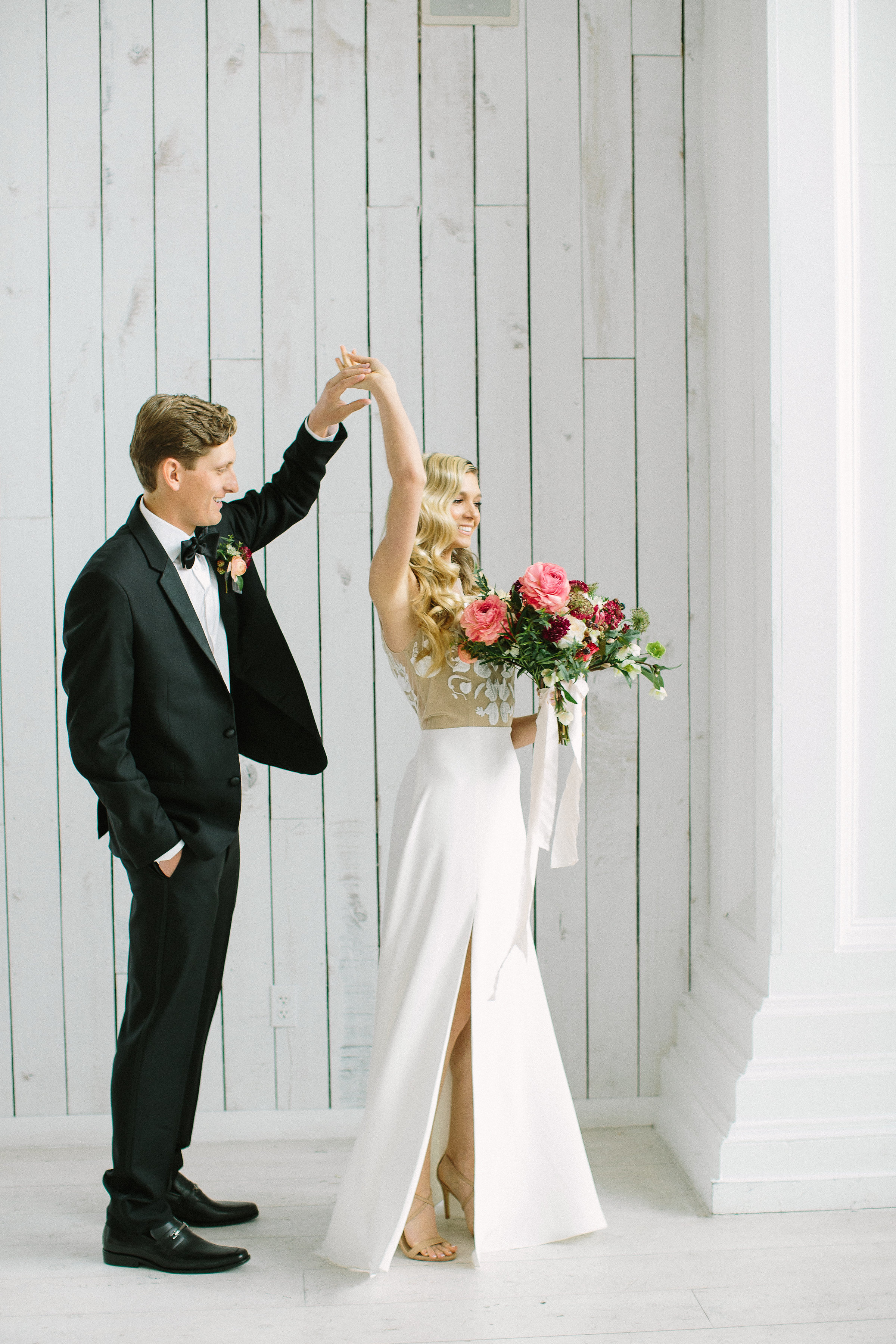 Ellen-Ashton-Photography-White-Sparrow-Weddings72.jpg