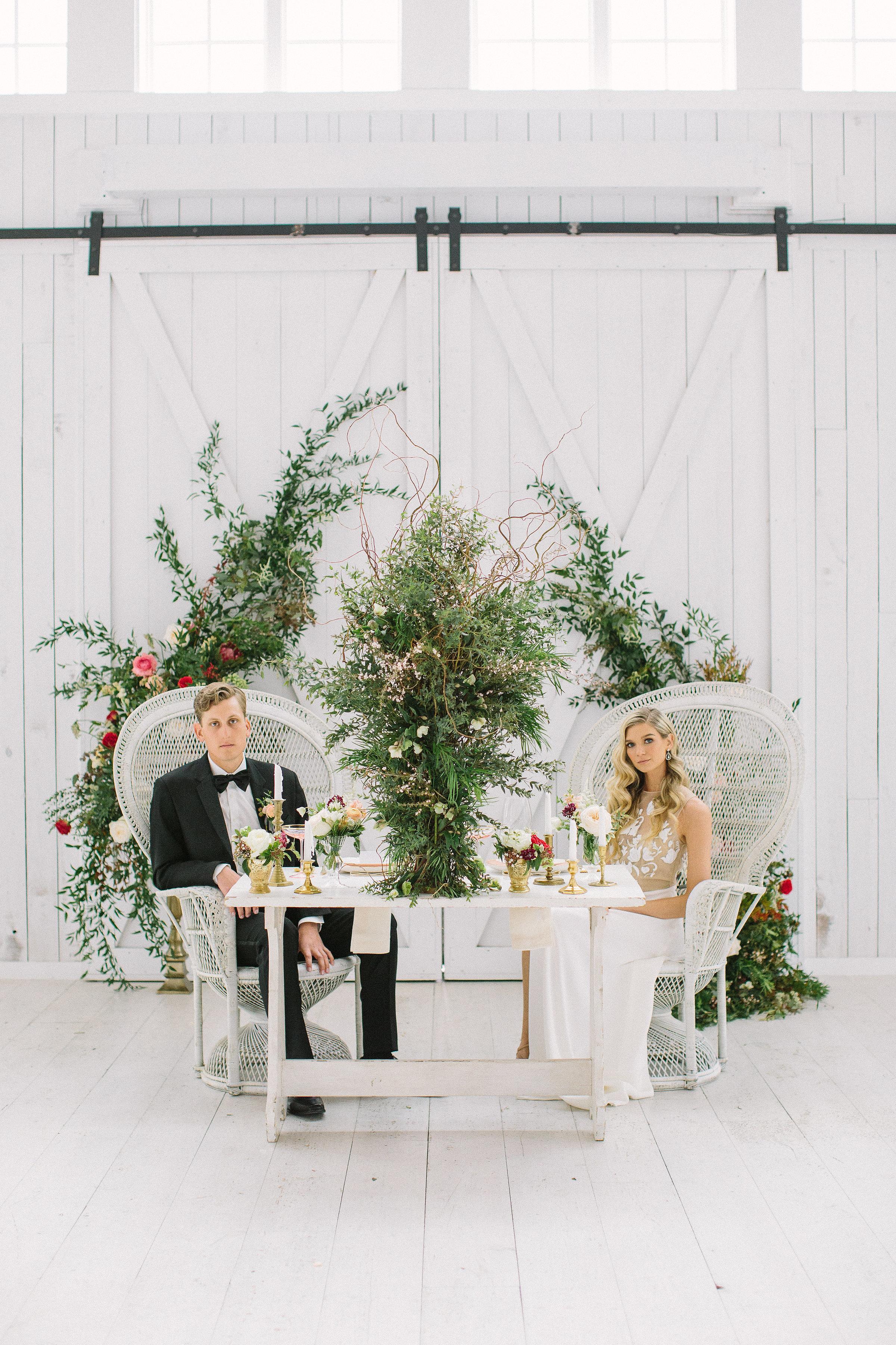 garden-of-eden-wedding-inspiration