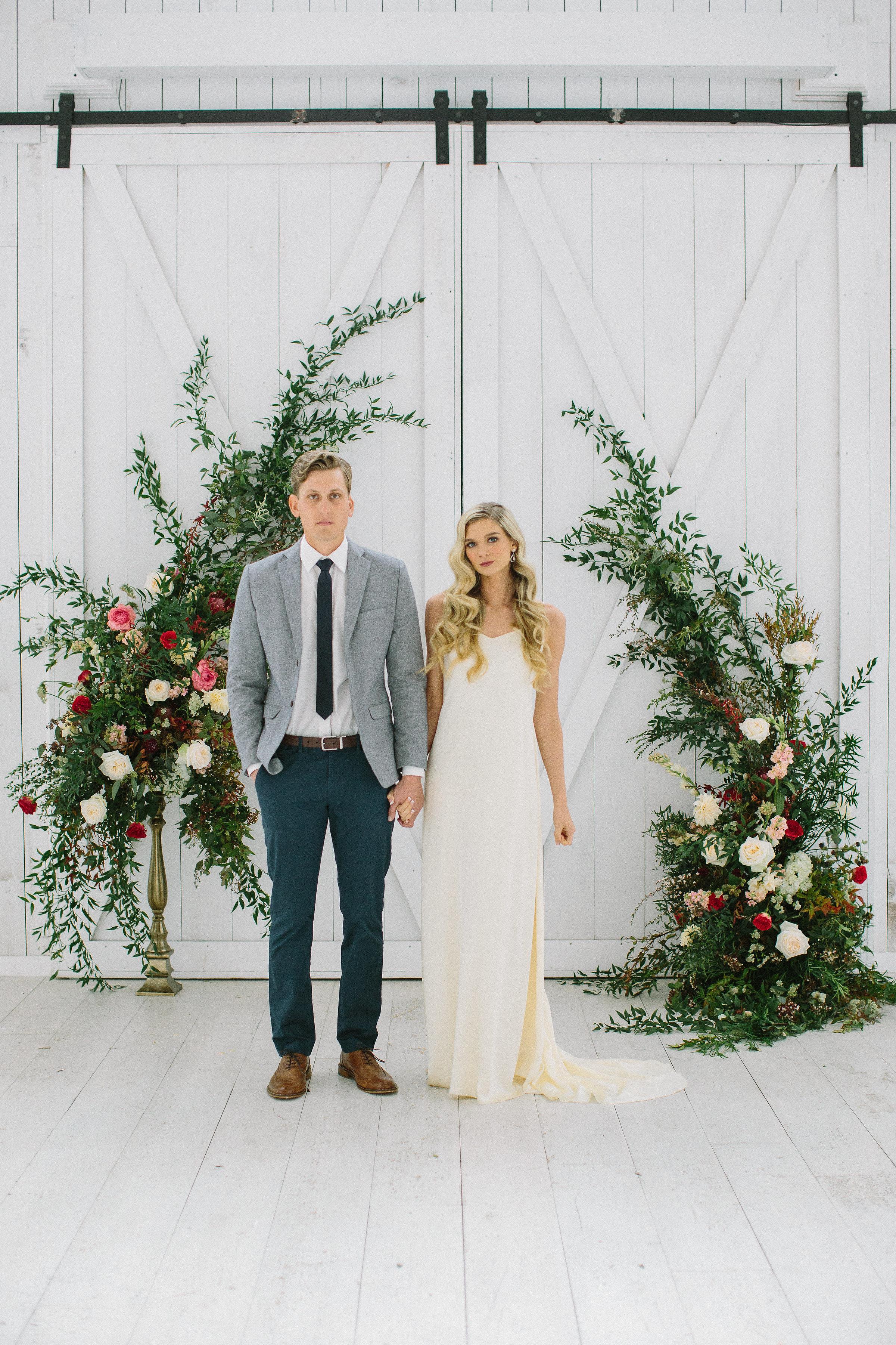 Ellen-Ashton-Photography-White-Sparrow-Weddings114.jpg