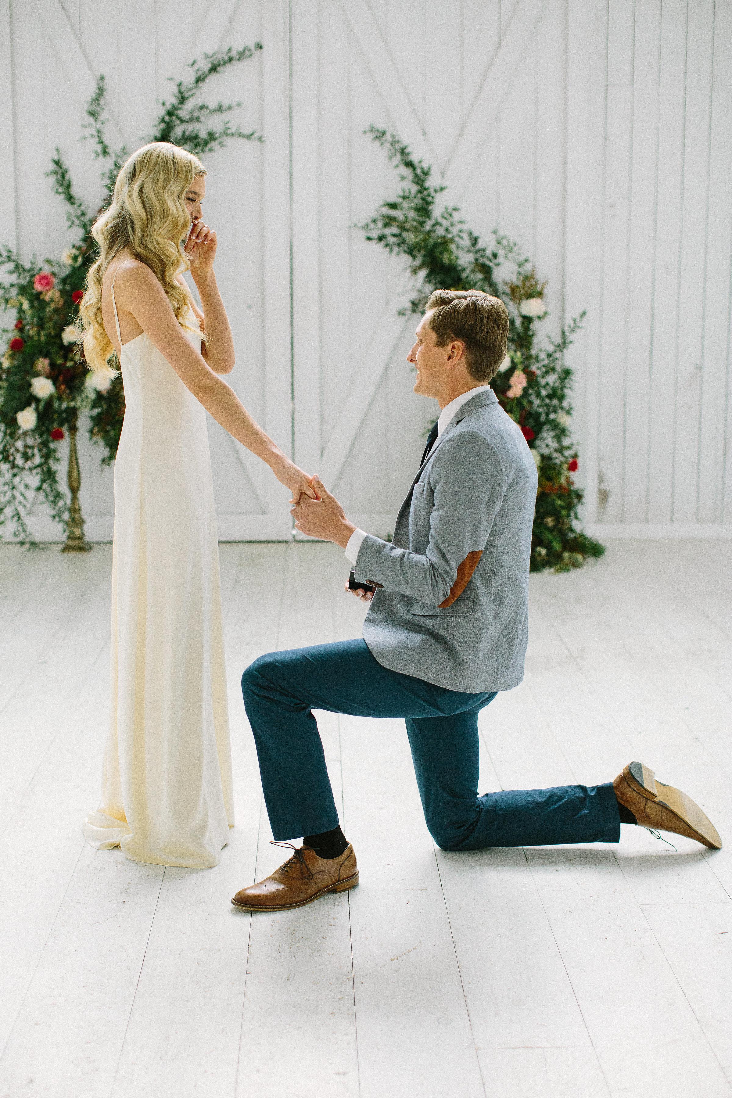 surprise-proposal-in-dallas