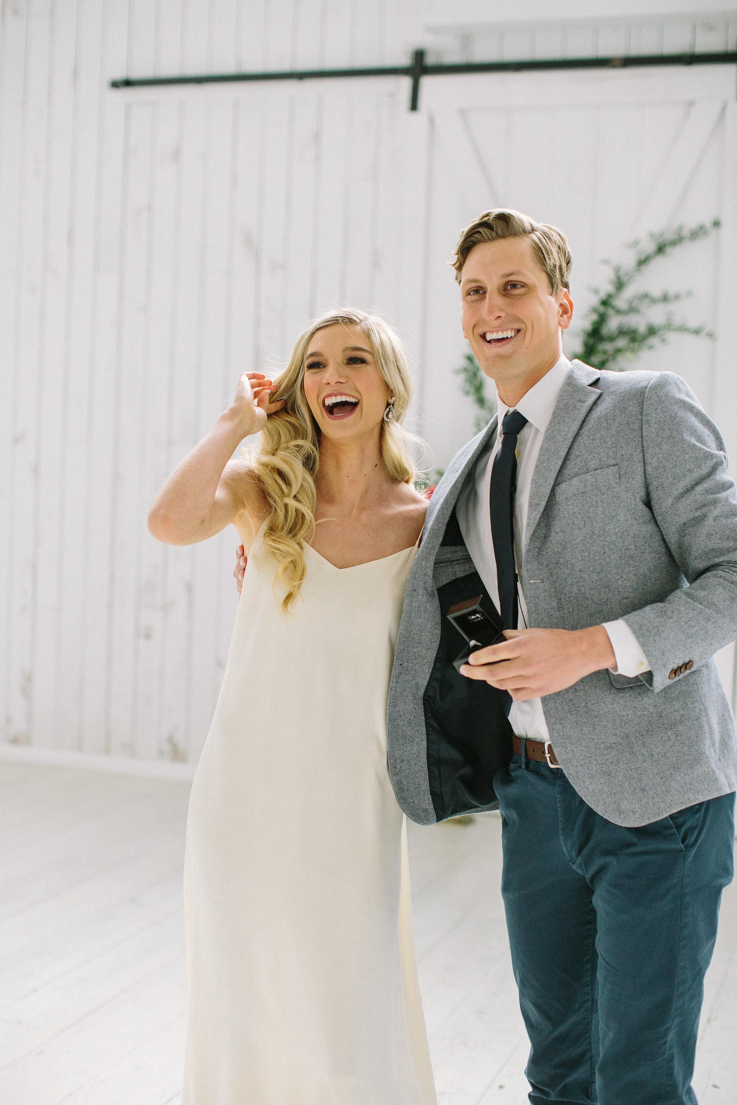 Ellen-Ashton-Photography-White-Sparrow-Weddings125.jpg