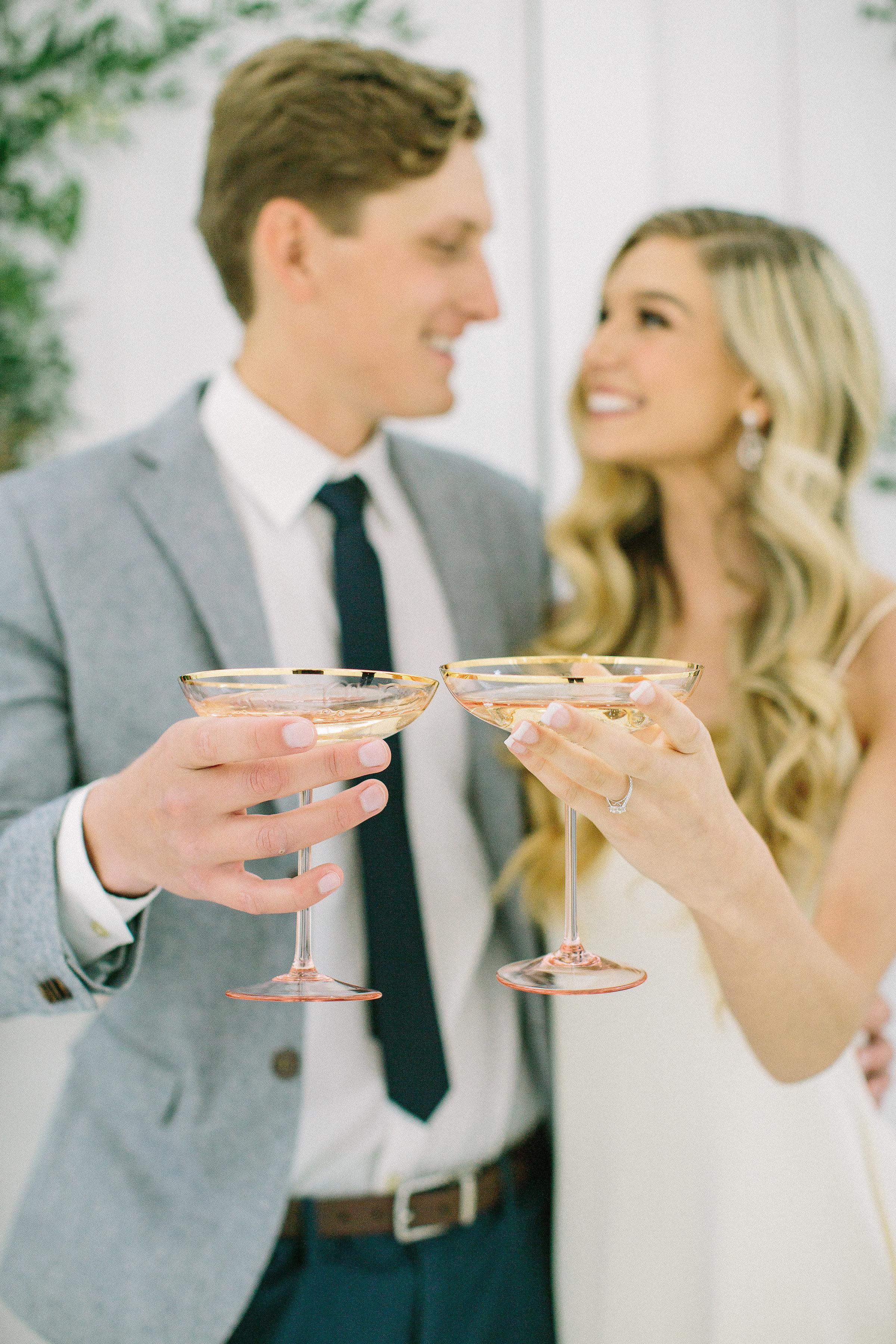 Ellen-Ashton-Photography-White-Sparrow-Weddings137.jpg