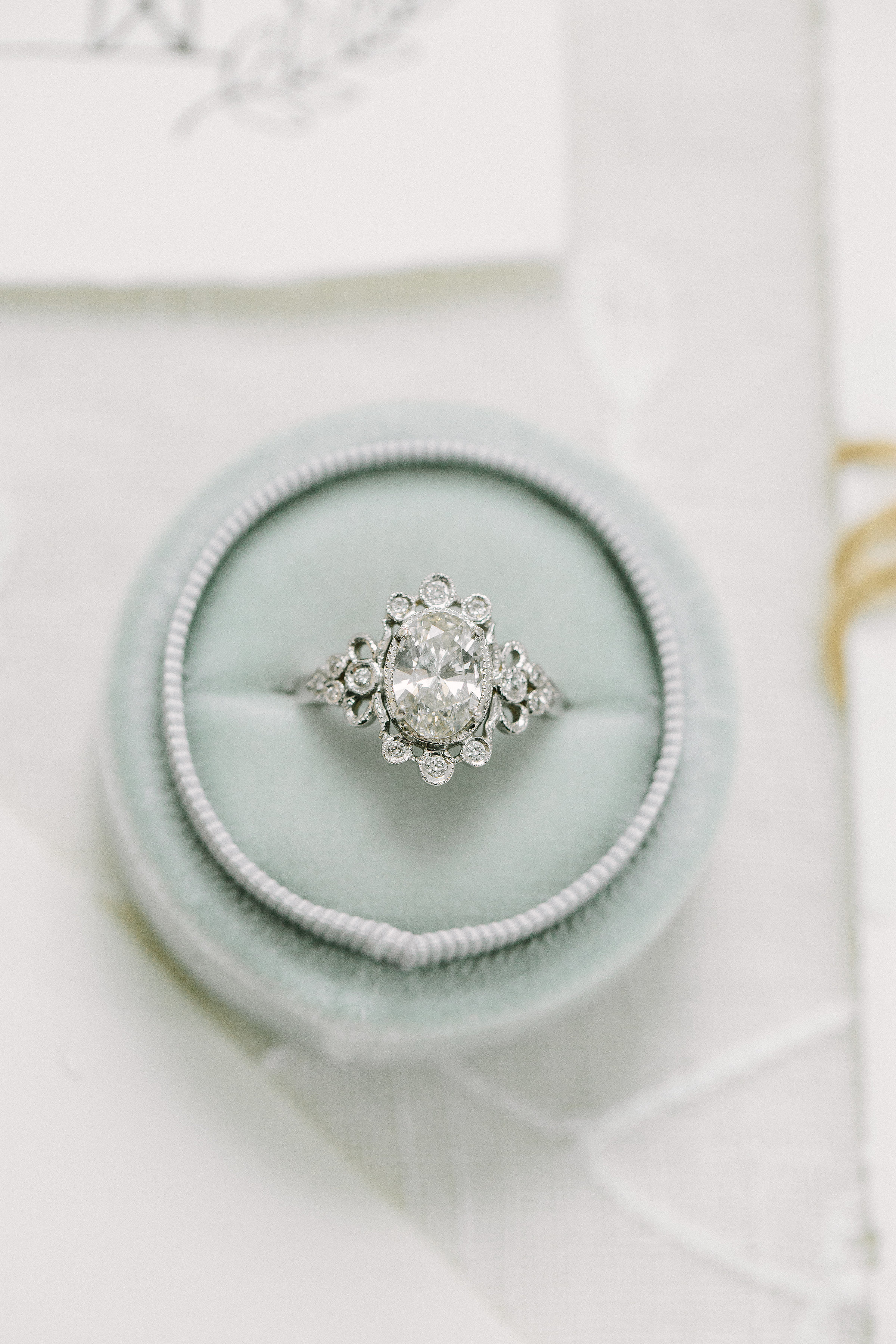 Ellen-Ashton-Photography-White-Sparrow-Weddings3.jpg