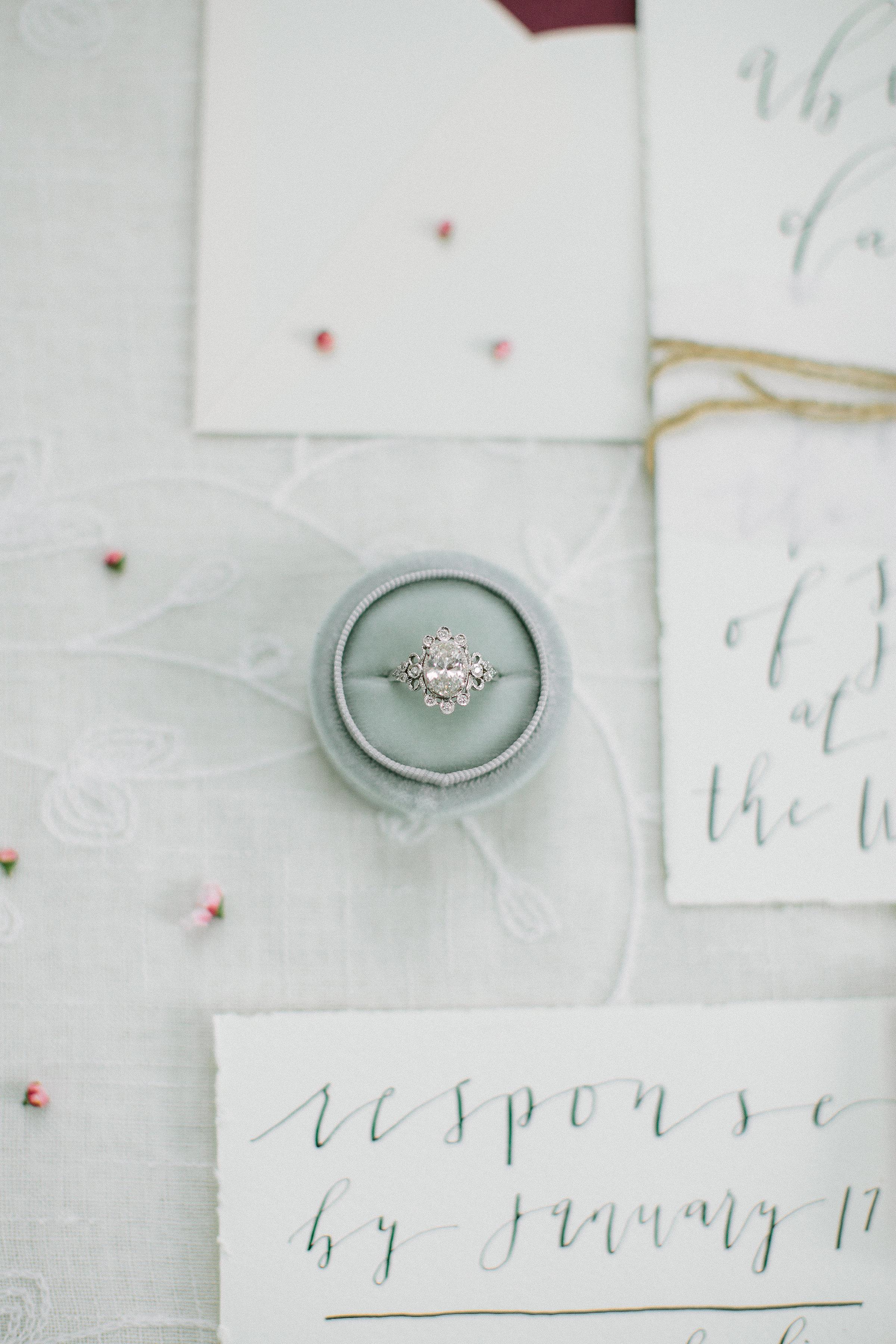Ellen-Ashton-Photography-White-Sparrow-Weddings7.jpg