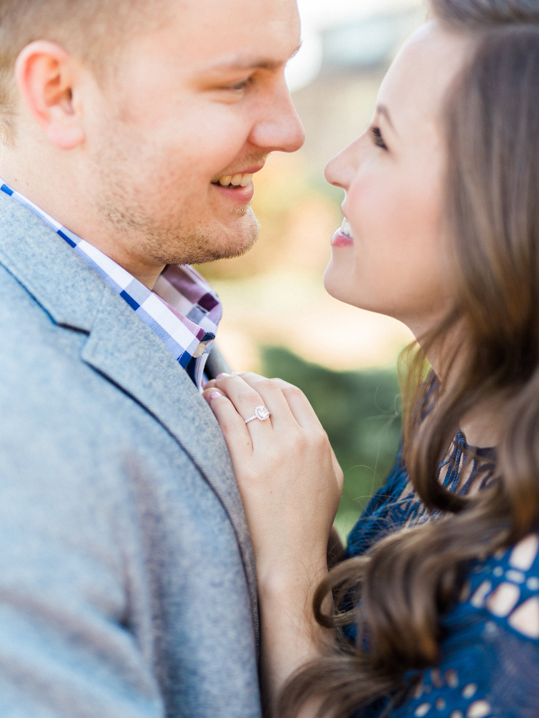 best-engagement-photo-spots
