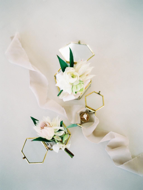 fine-art-wedding-in-dallas