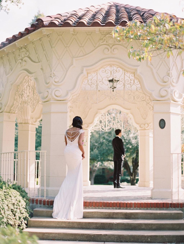 fine-art-wedding-planner