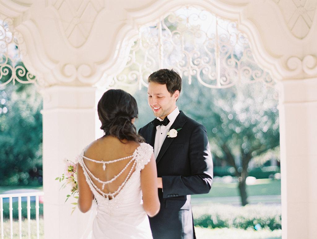 most-beautiful-weddings-2017