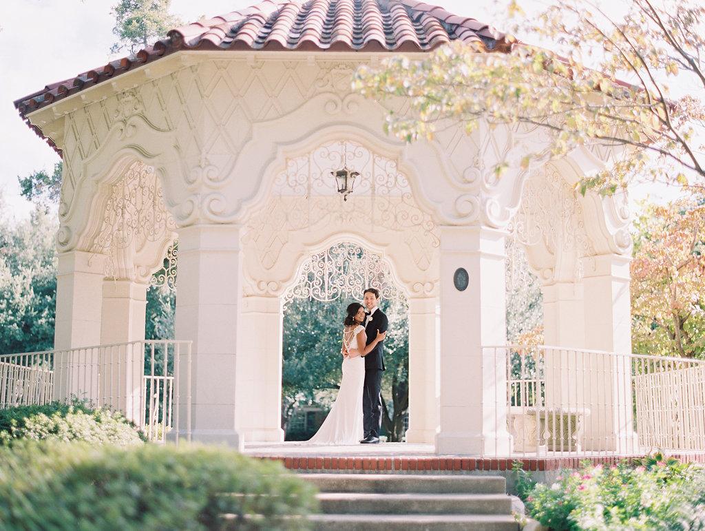 room-on-main-wedding-in-dallas