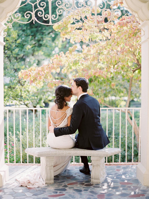 neeti-and-william-wedding