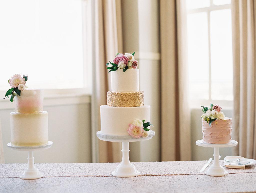 sugar-bee-sweets-cake
