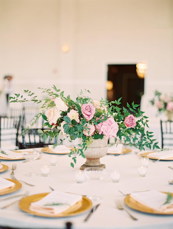 room-on-main-wedding