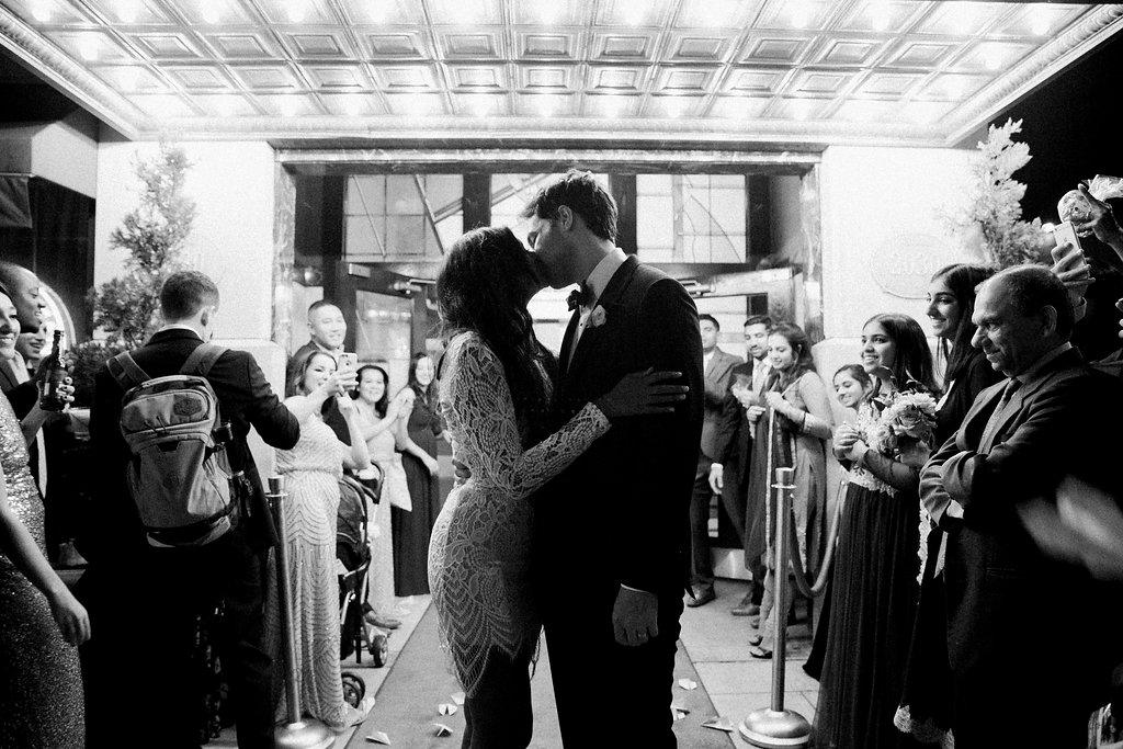 WEDDING-RECEPTION-ROOM-ON-MAIN