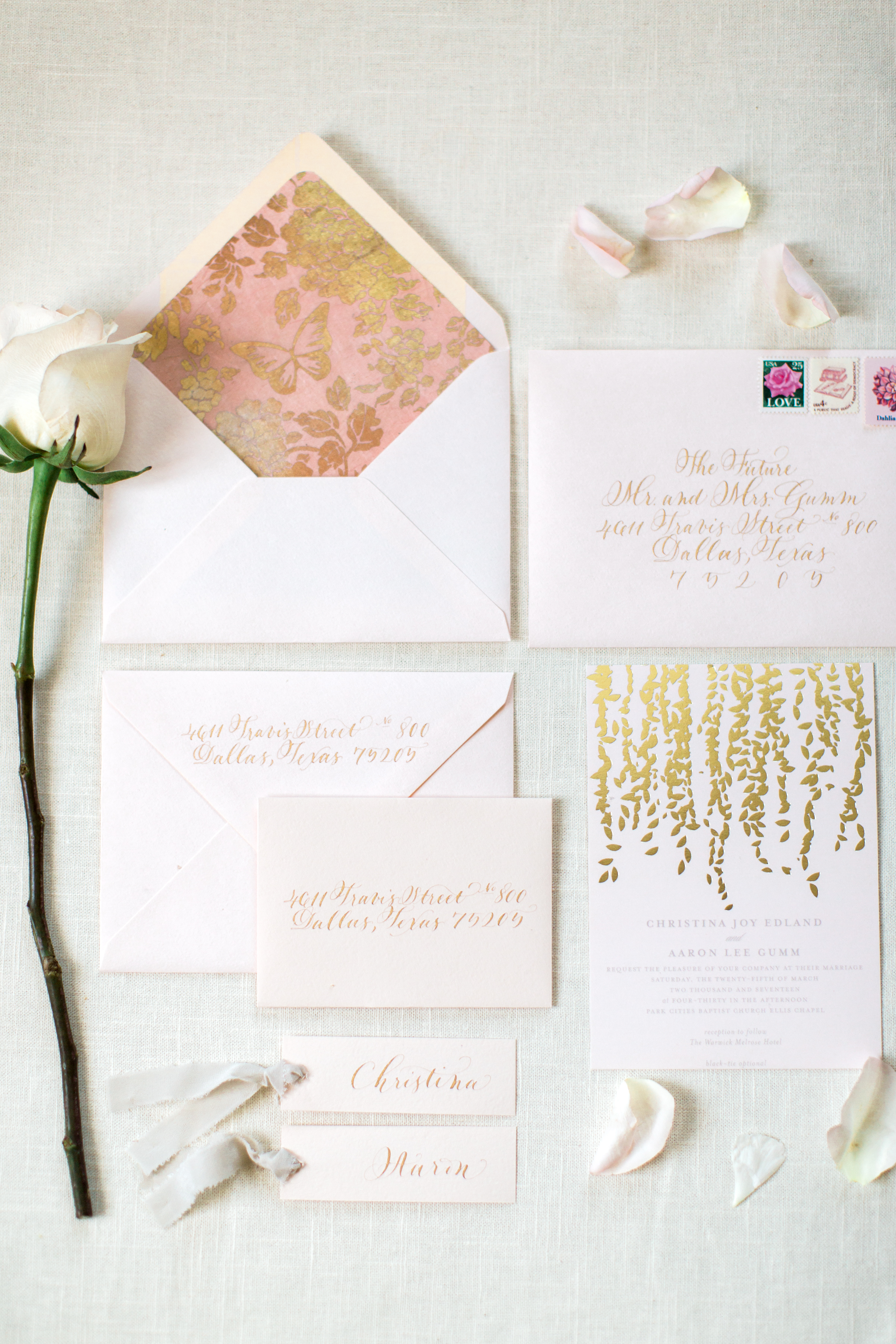 wedding-stationery-scribbles-and-swirls