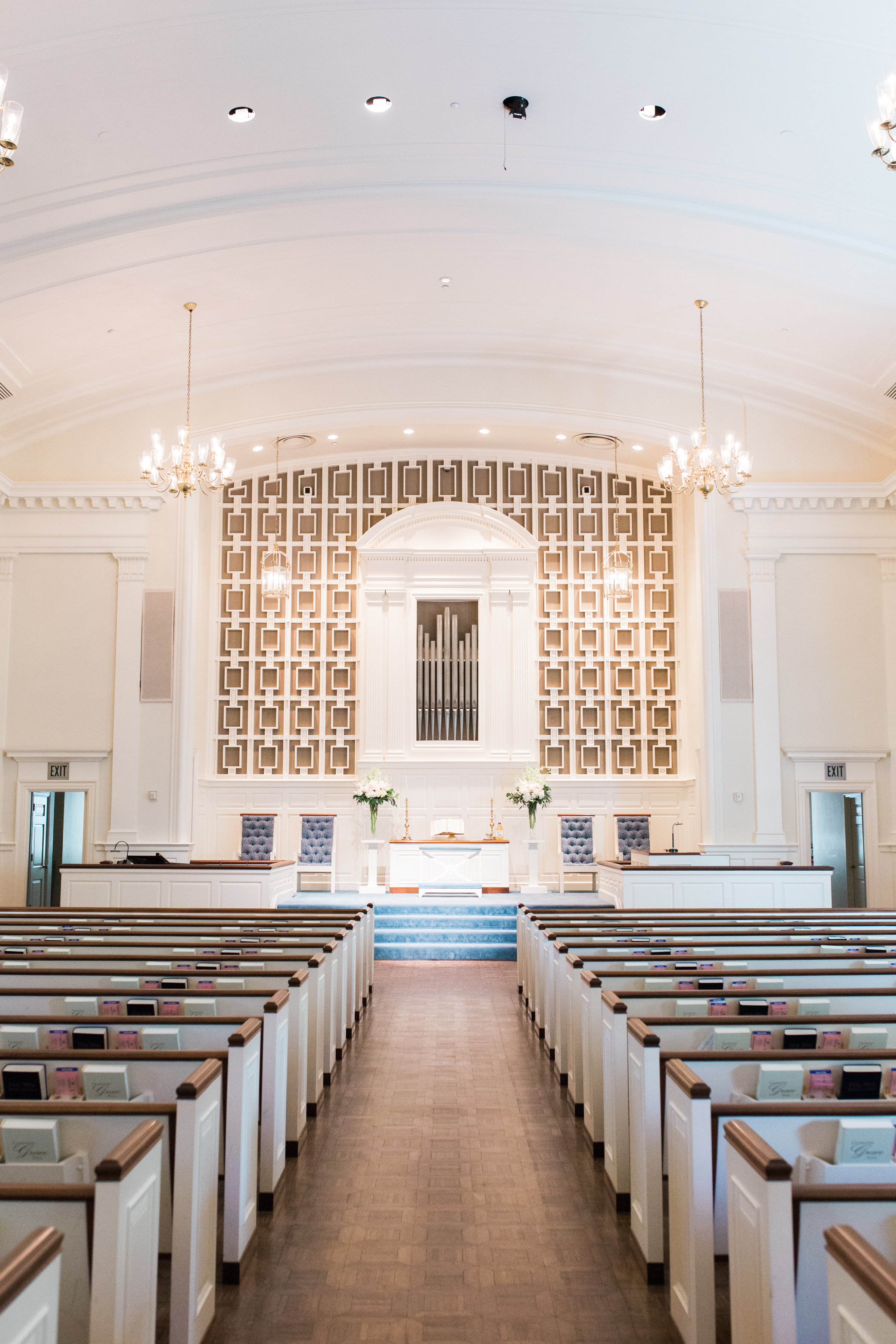 ellis-chapel-wedding-dallas