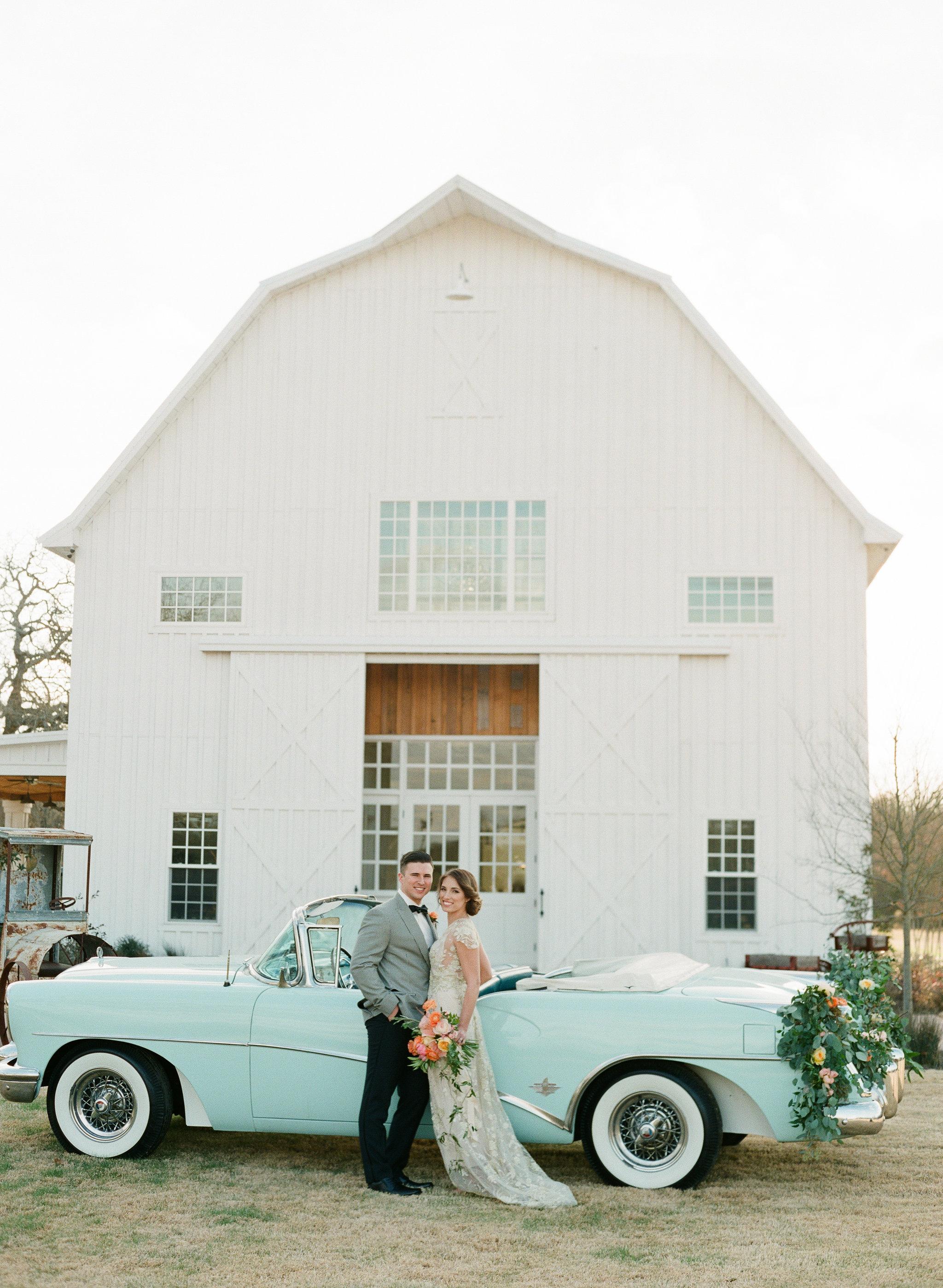 wedding-at-the-white-sparrow