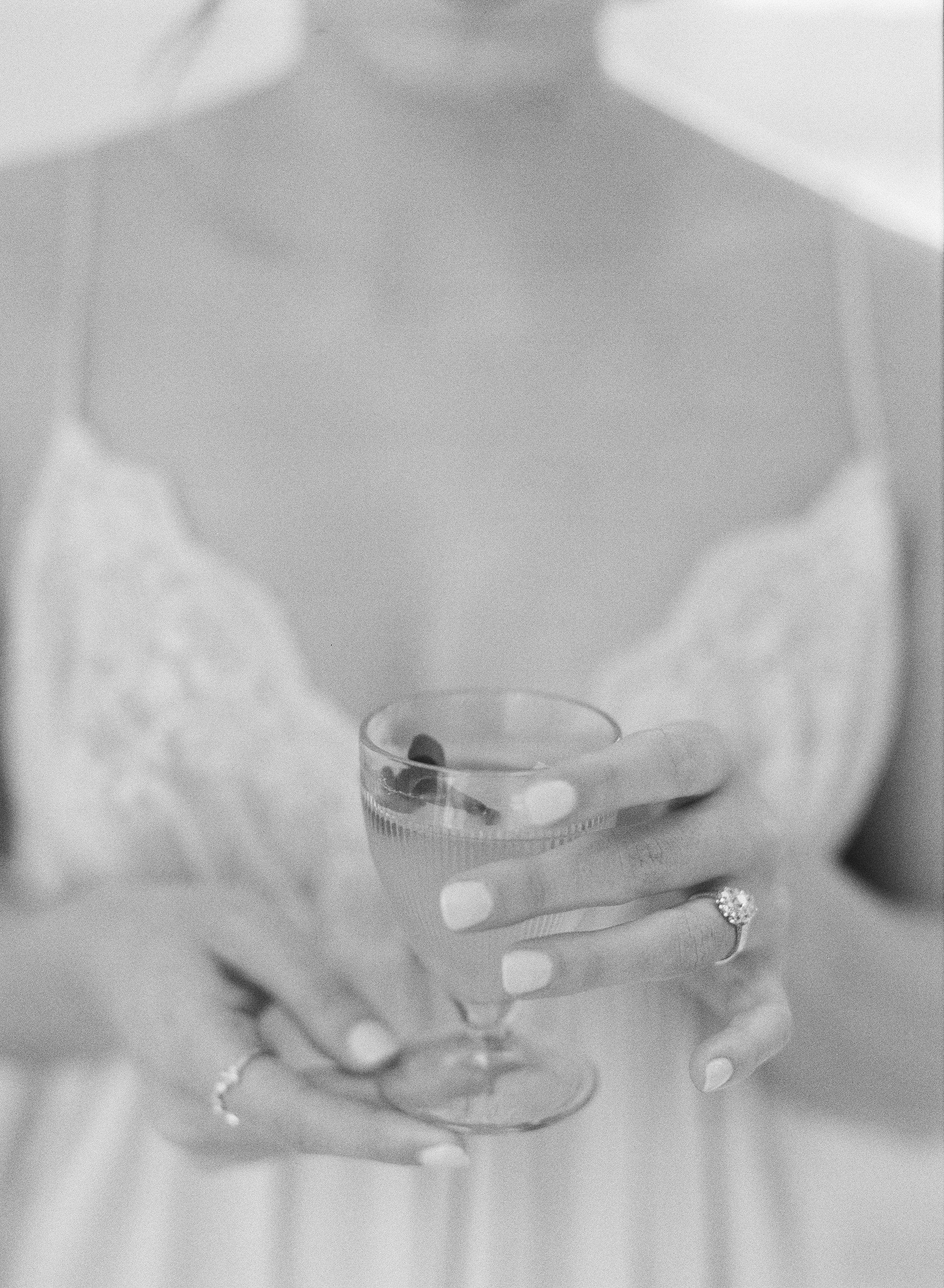 morning-bridal-boudoir