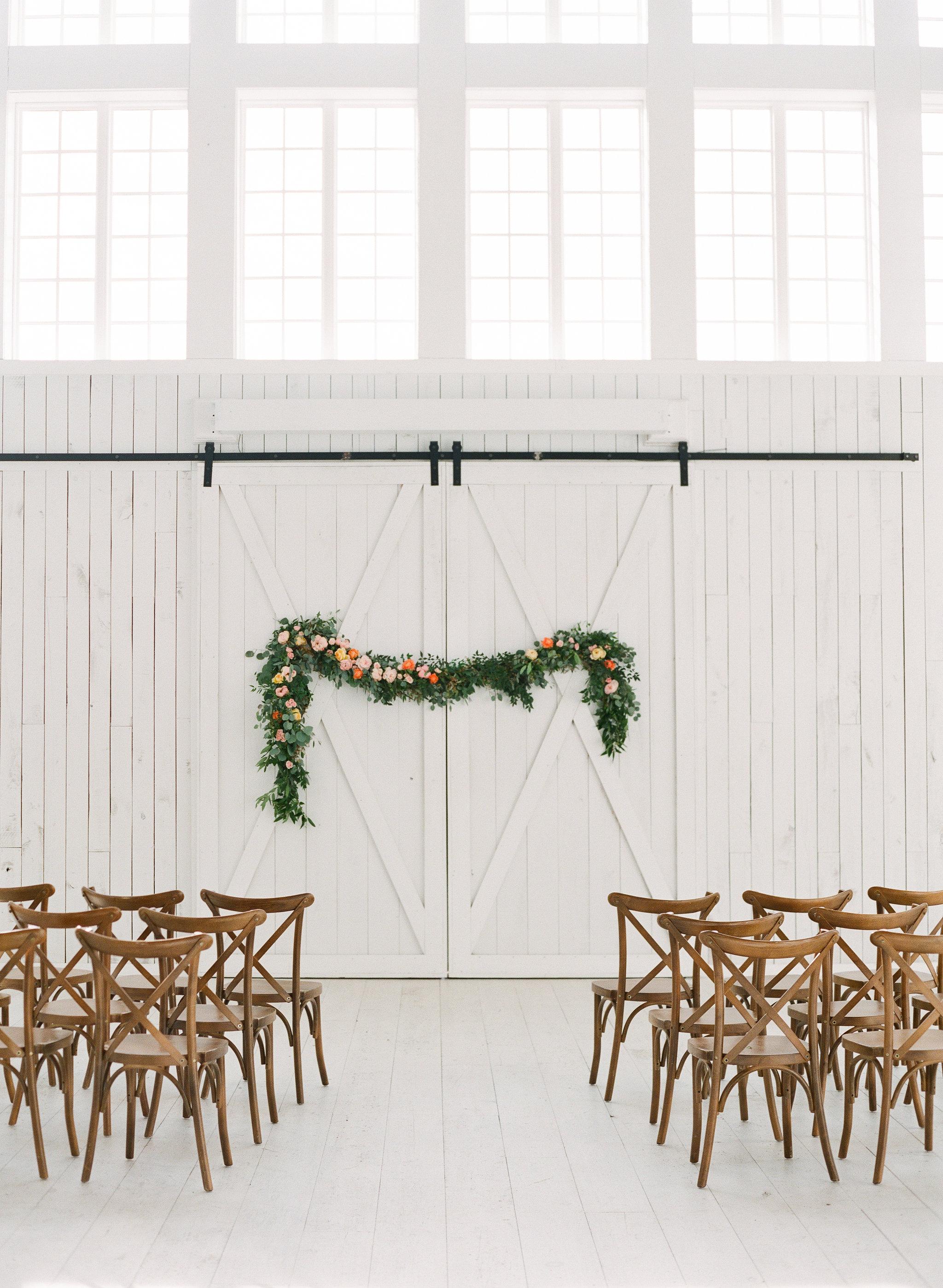 wedding-checks-vintage-wedding-feature