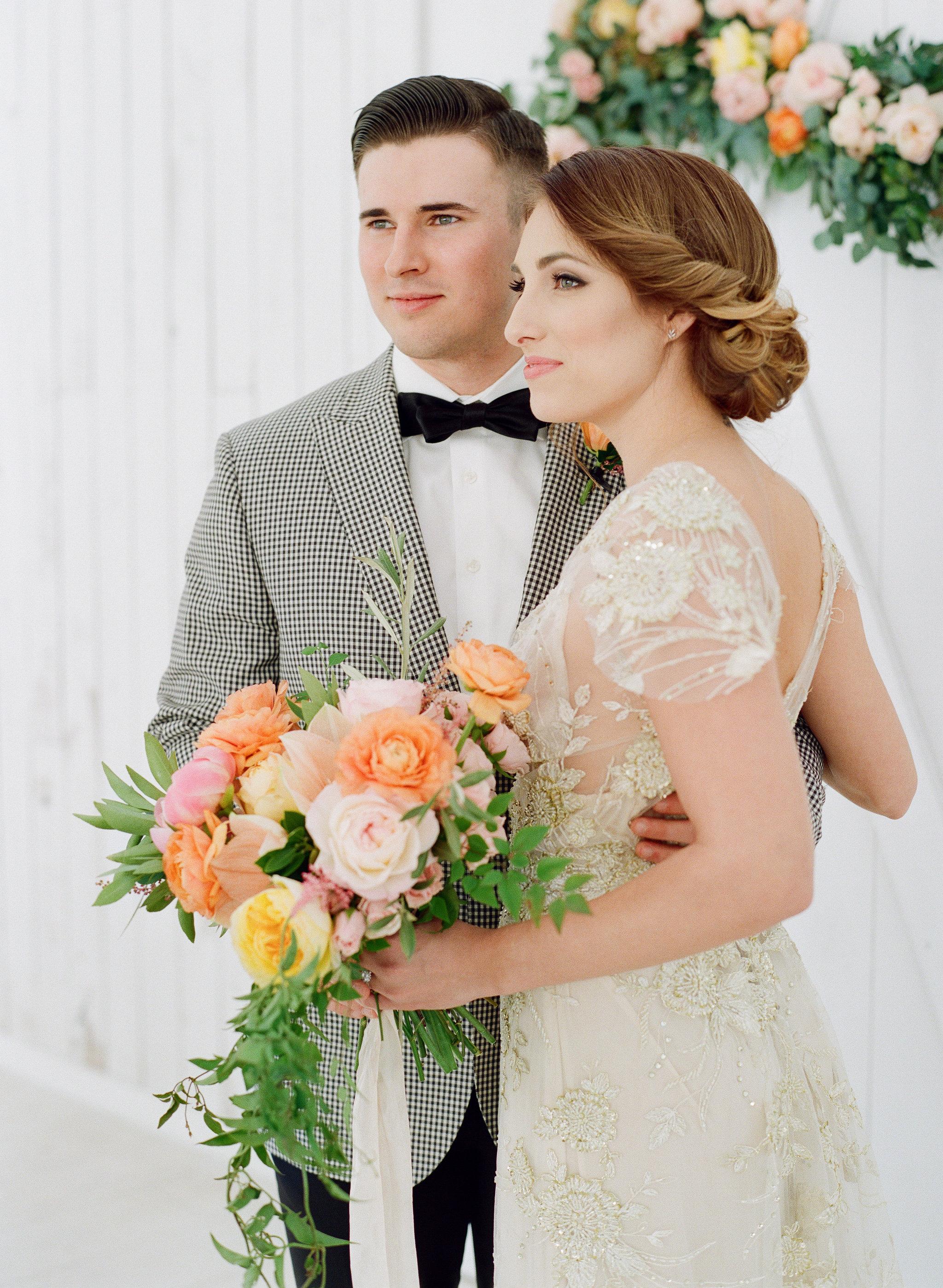 vintage-wedding-inspiration