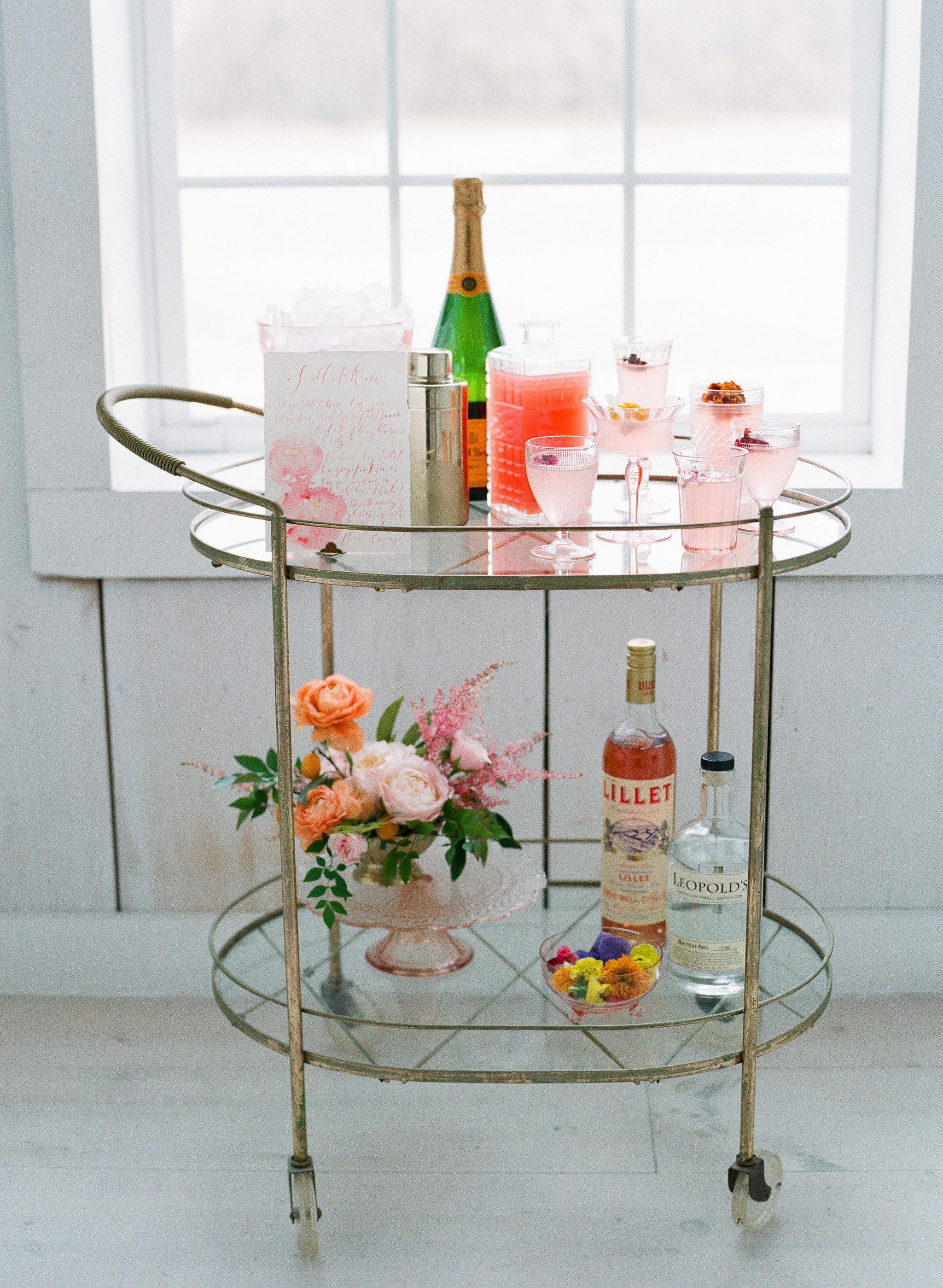 vintage-bar-cart