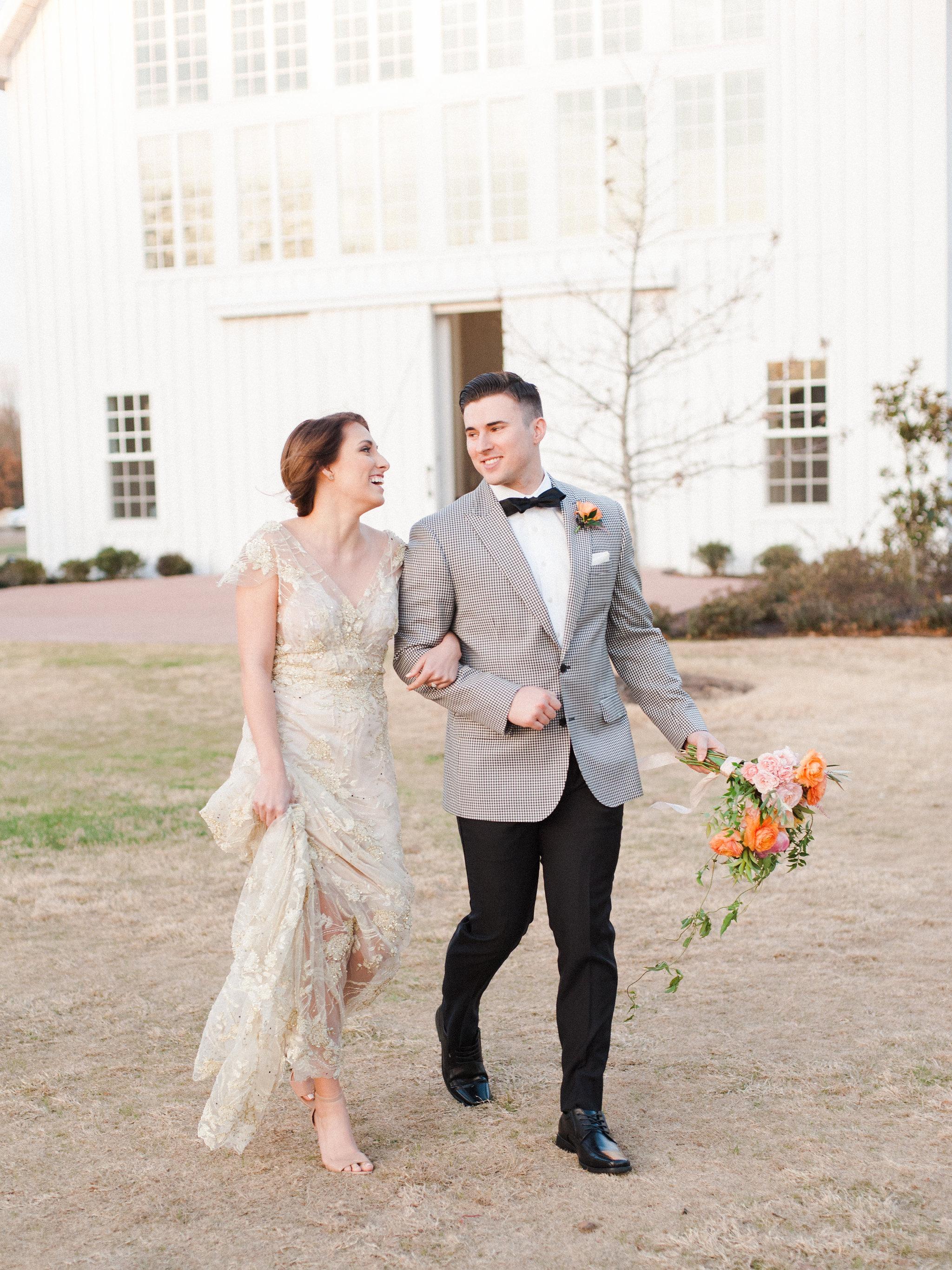 gossamer-wedding-dress