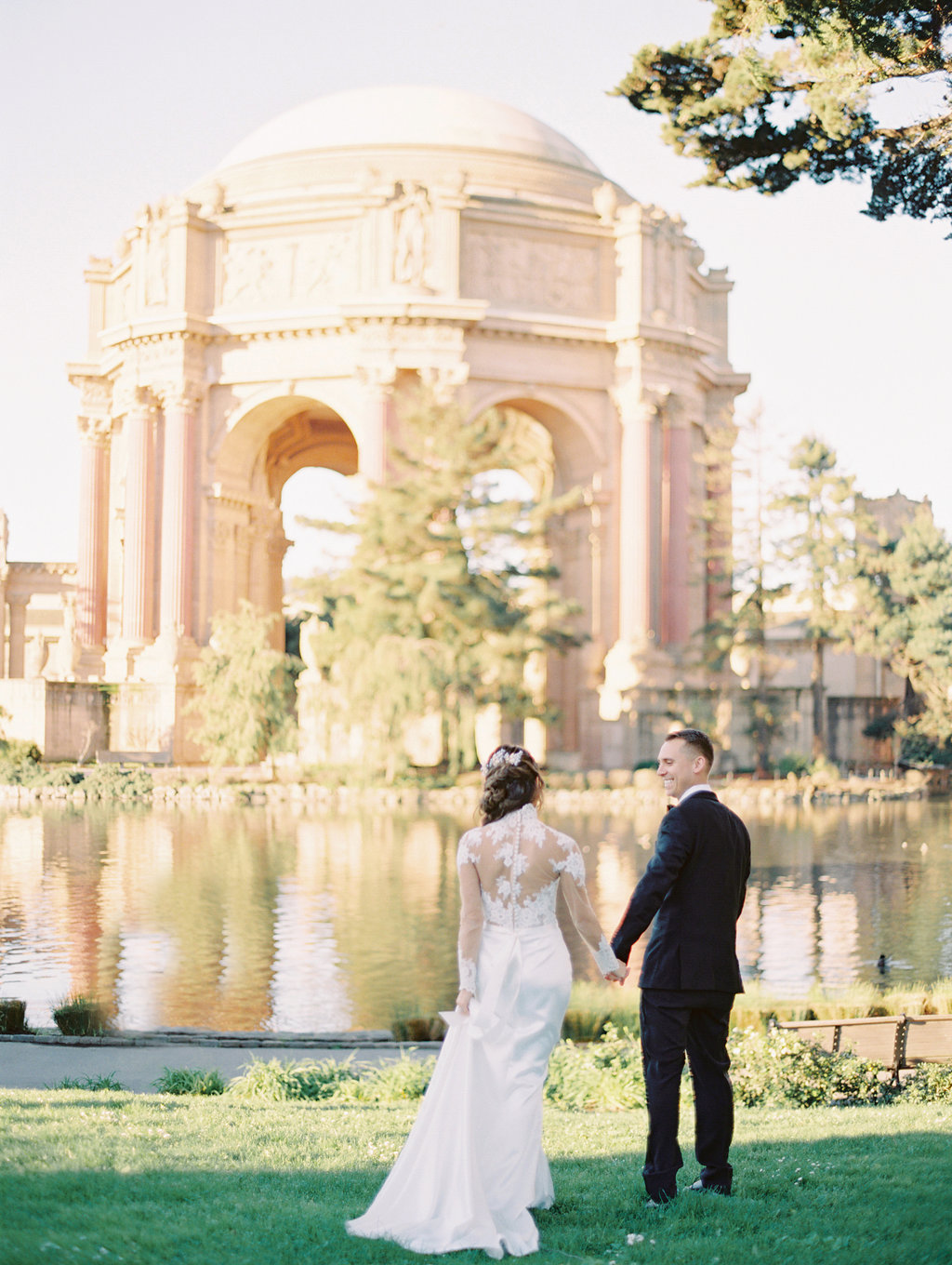 elopement-in-california