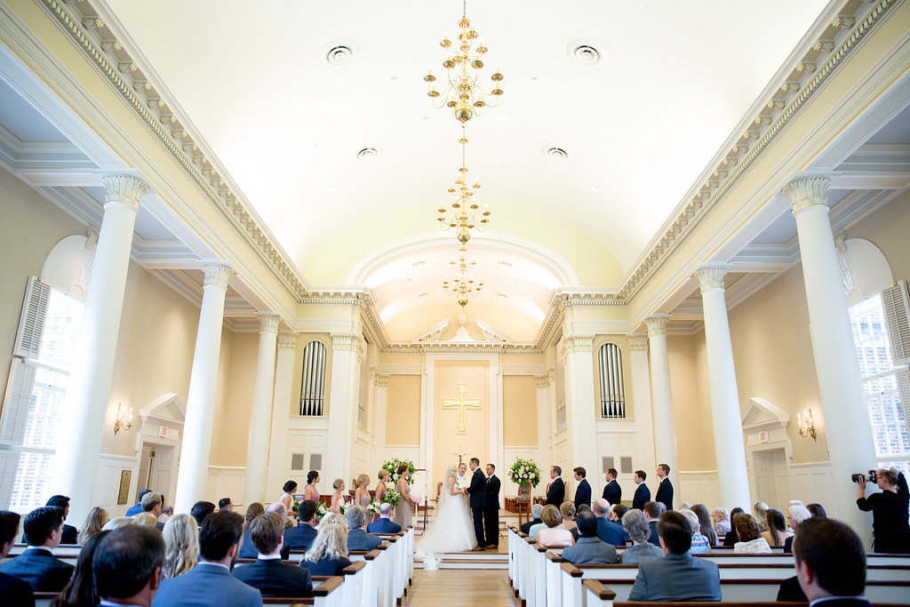 ceremony-at-smu-chapel