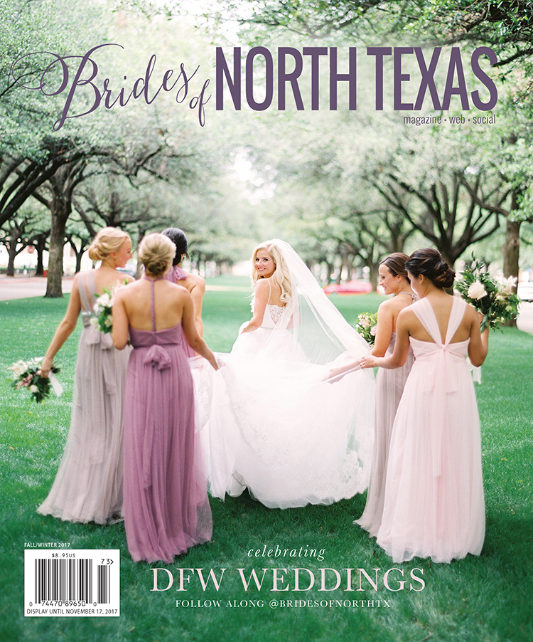 Brides-of-north-texas-cover