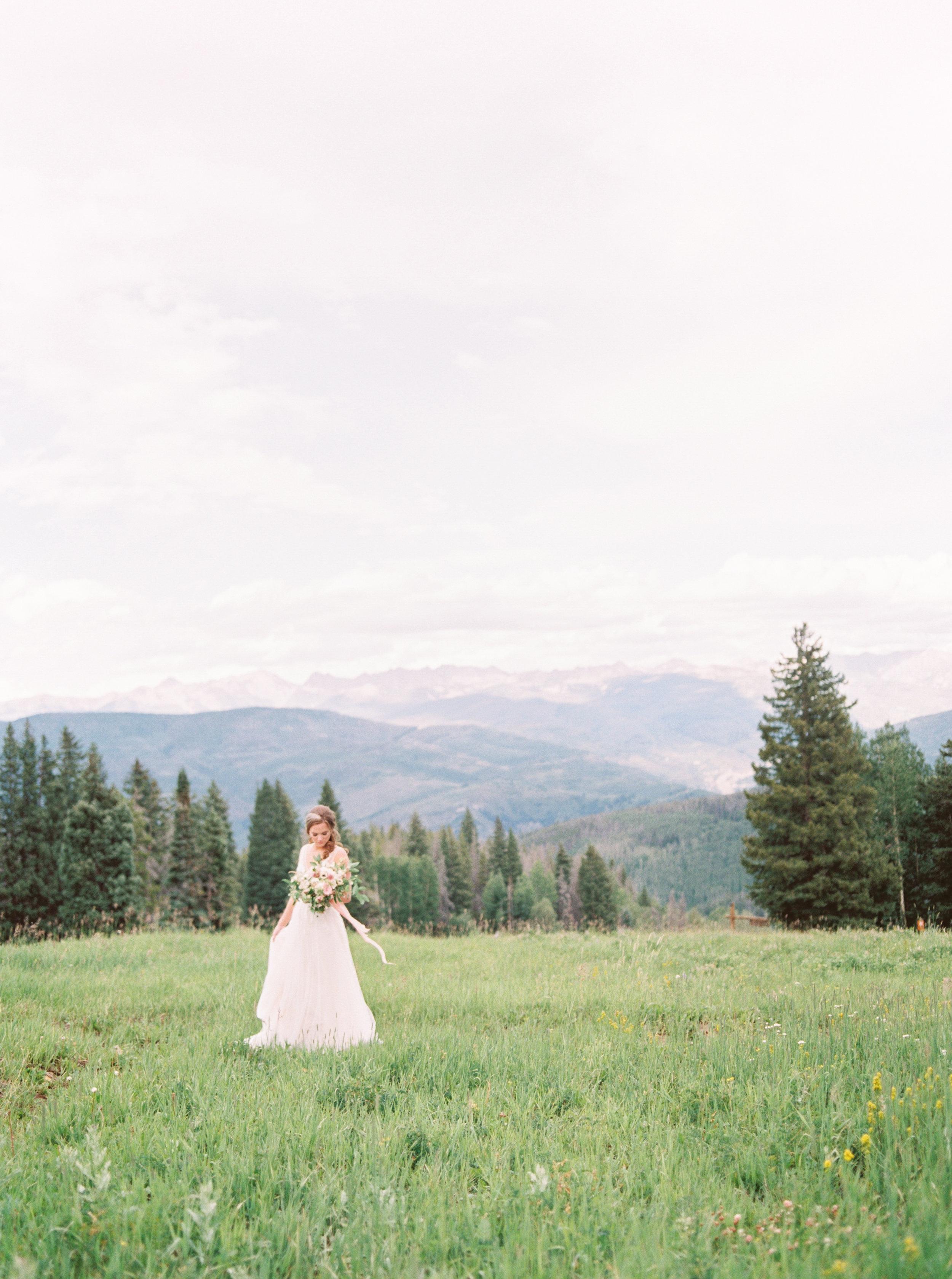 Callie Manion Photography_Beaver Creek Editorial_090 copy.JPG