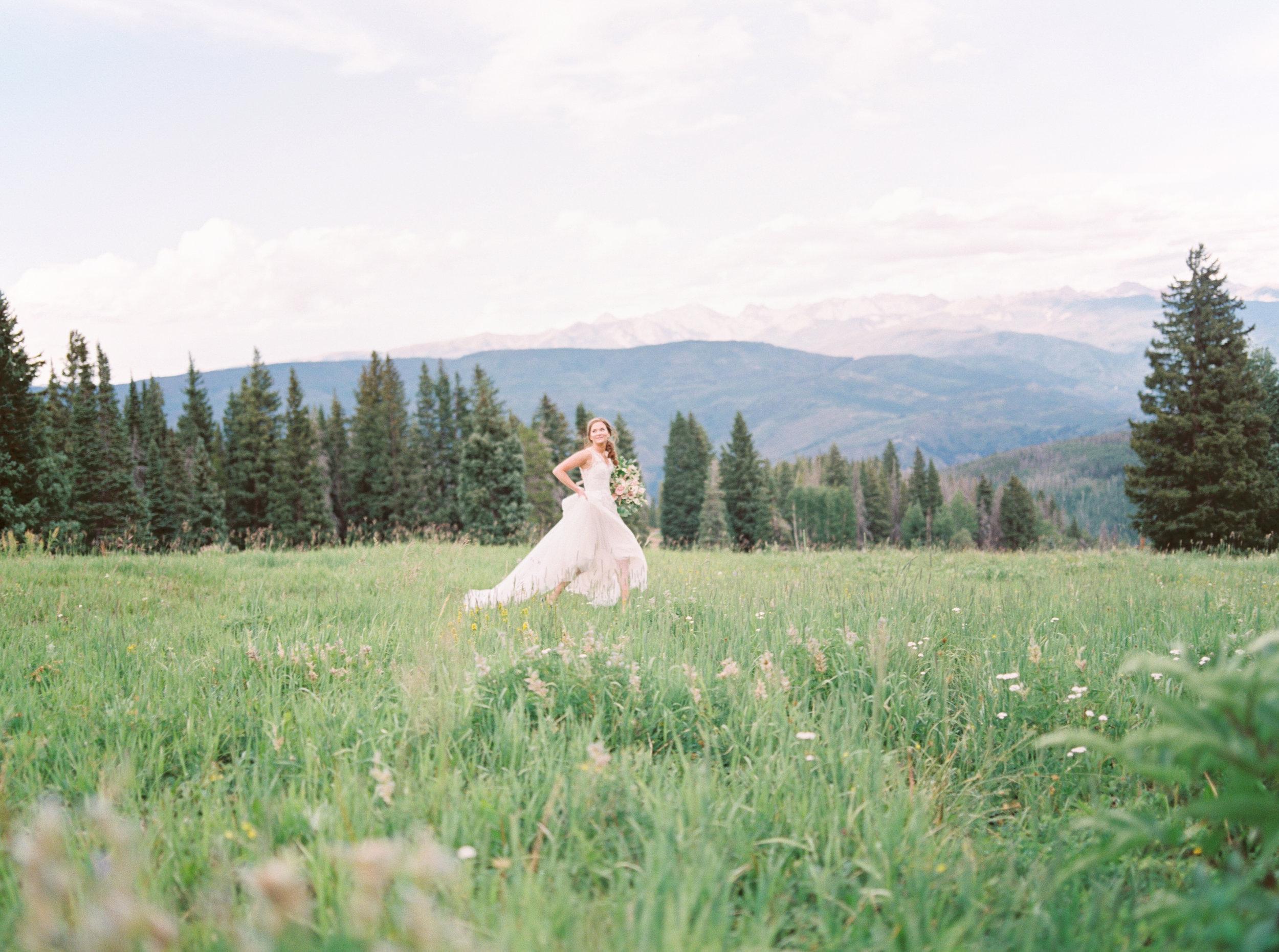 Callie Manion Photography_Beaver Creek Editorial_097 copy.JPG