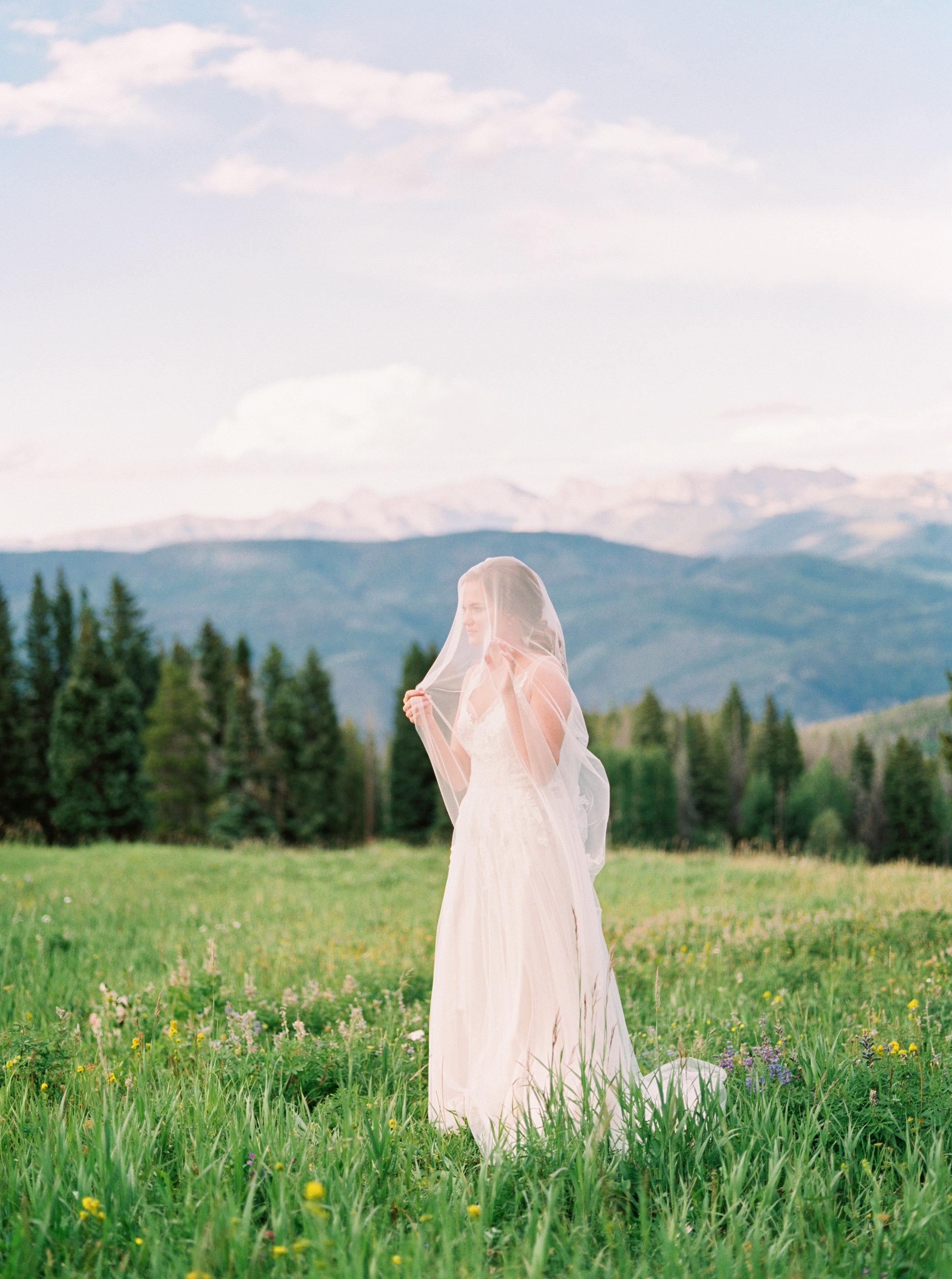 Callie Manion Photography_Beaver Creek Editorial_114 copy.JPG