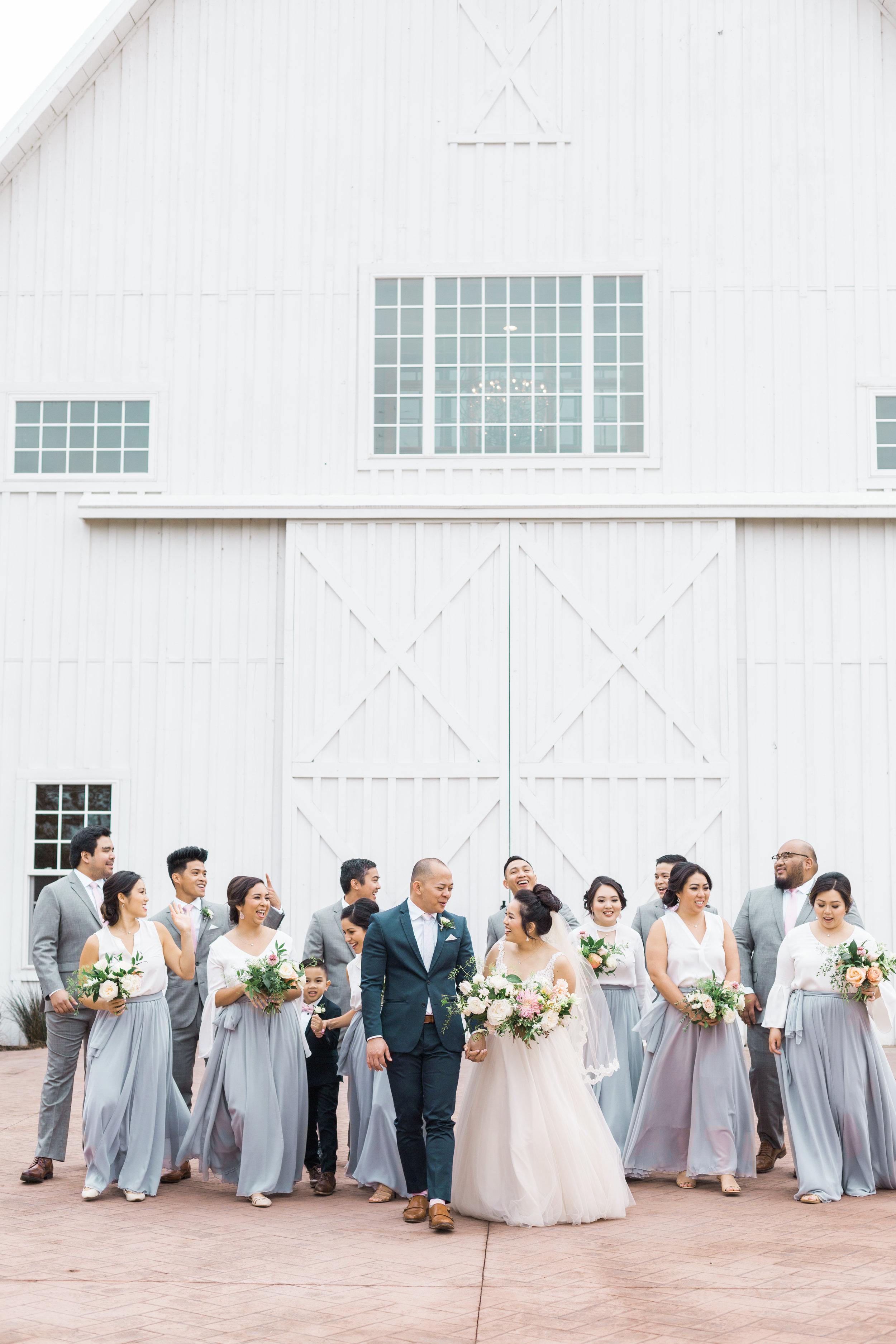 Lucy+JB Wedding_362 copy.JPG