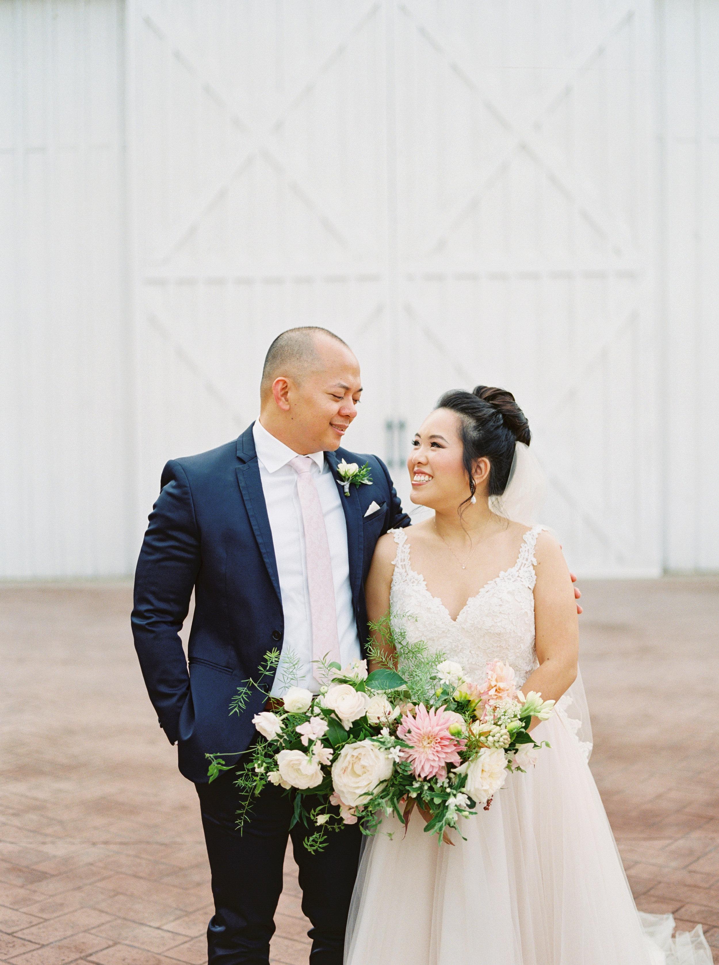 Lucy+JB Wedding_276 copy.JPG
