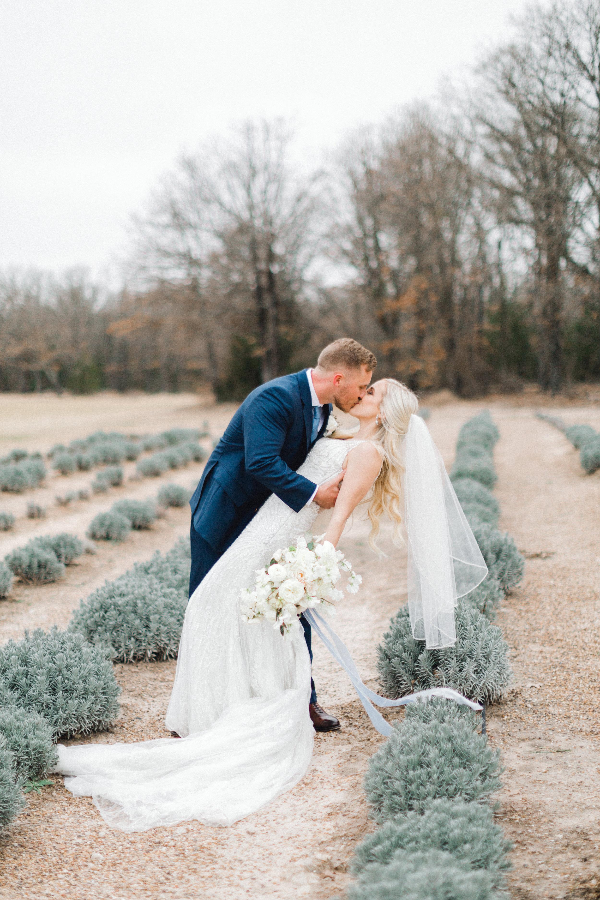 Chloe+Austin Wedding_700.JPG