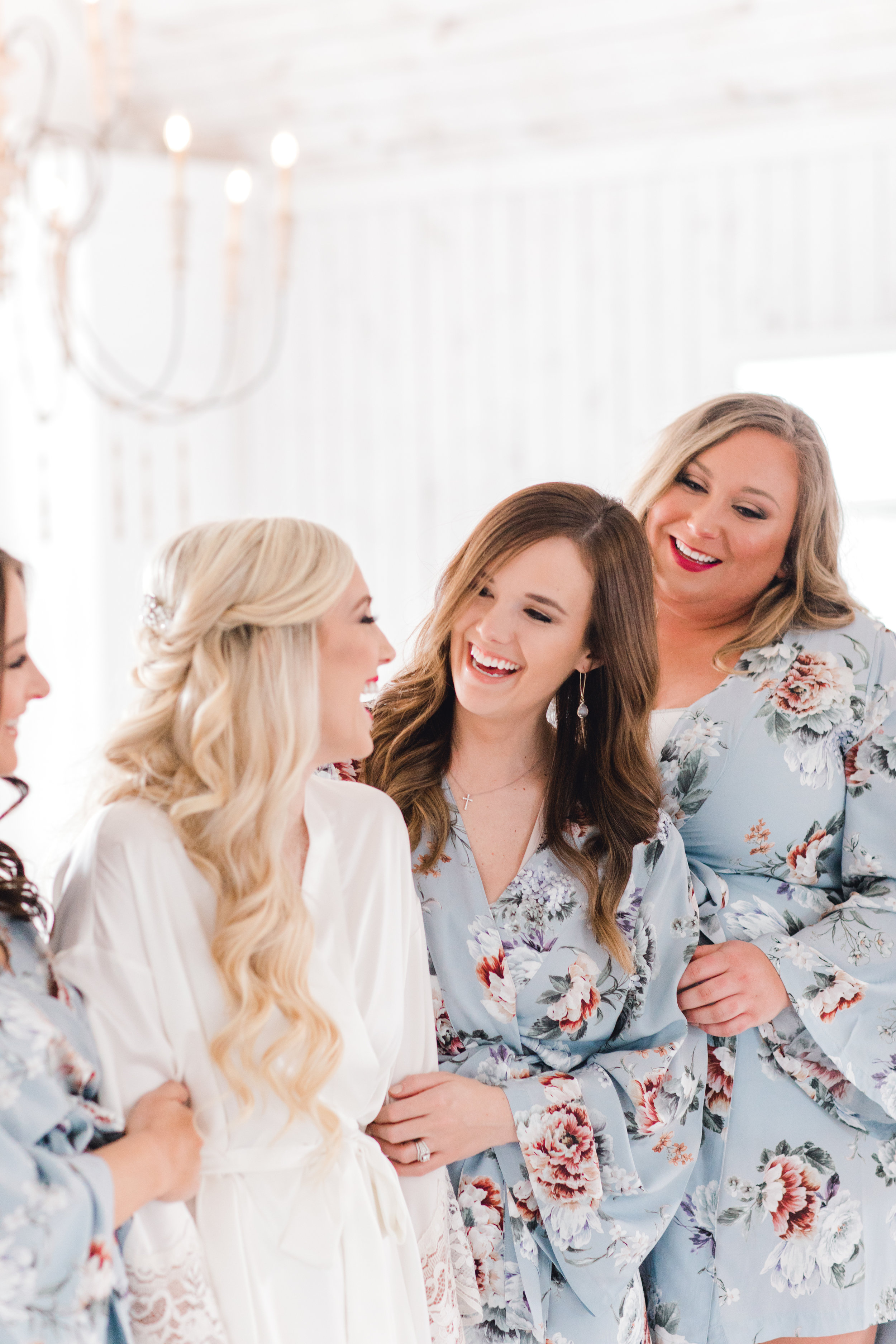 Chloe+Austin Wedding_078.JPG