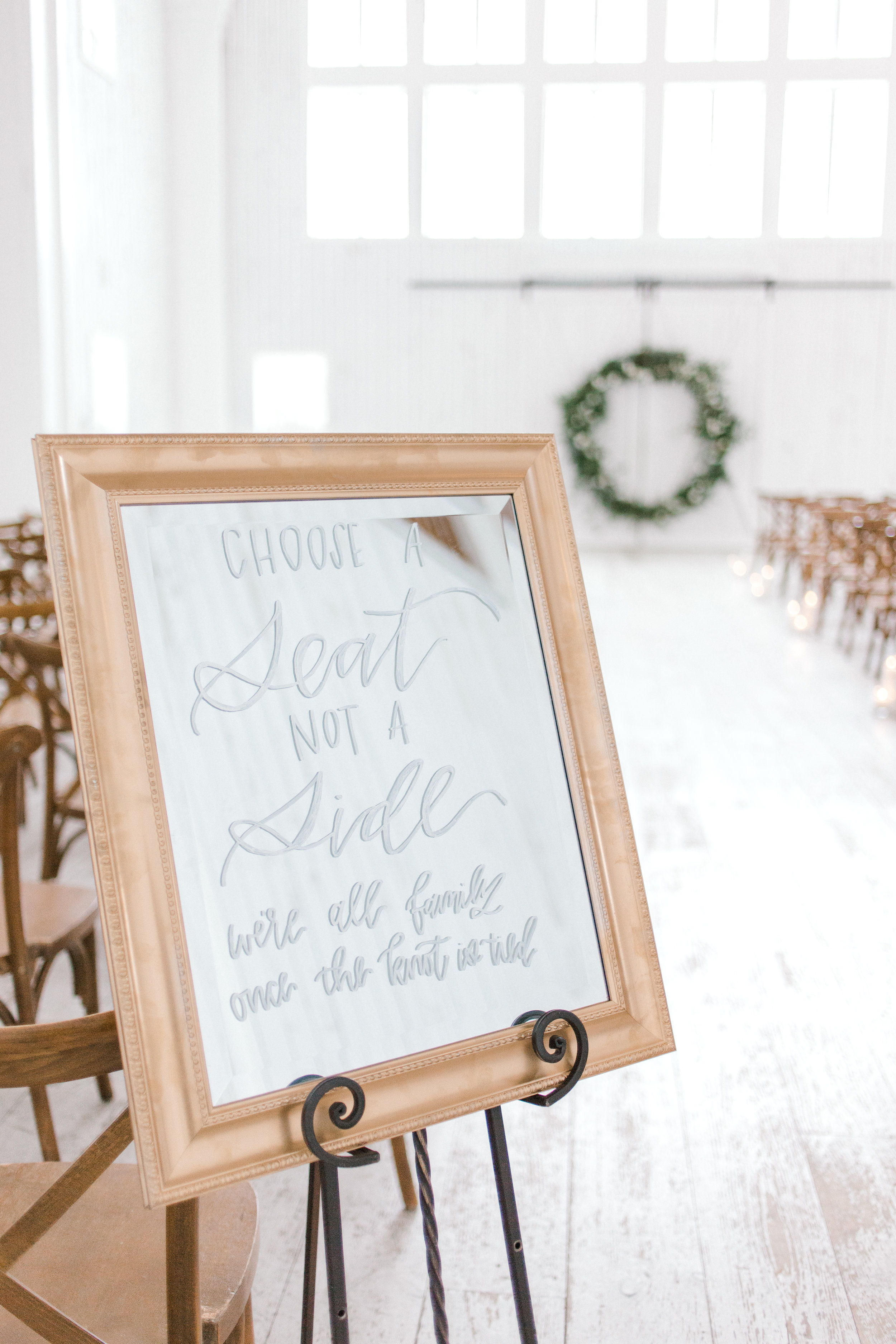 Chloe+Austin Wedding_227.JPG