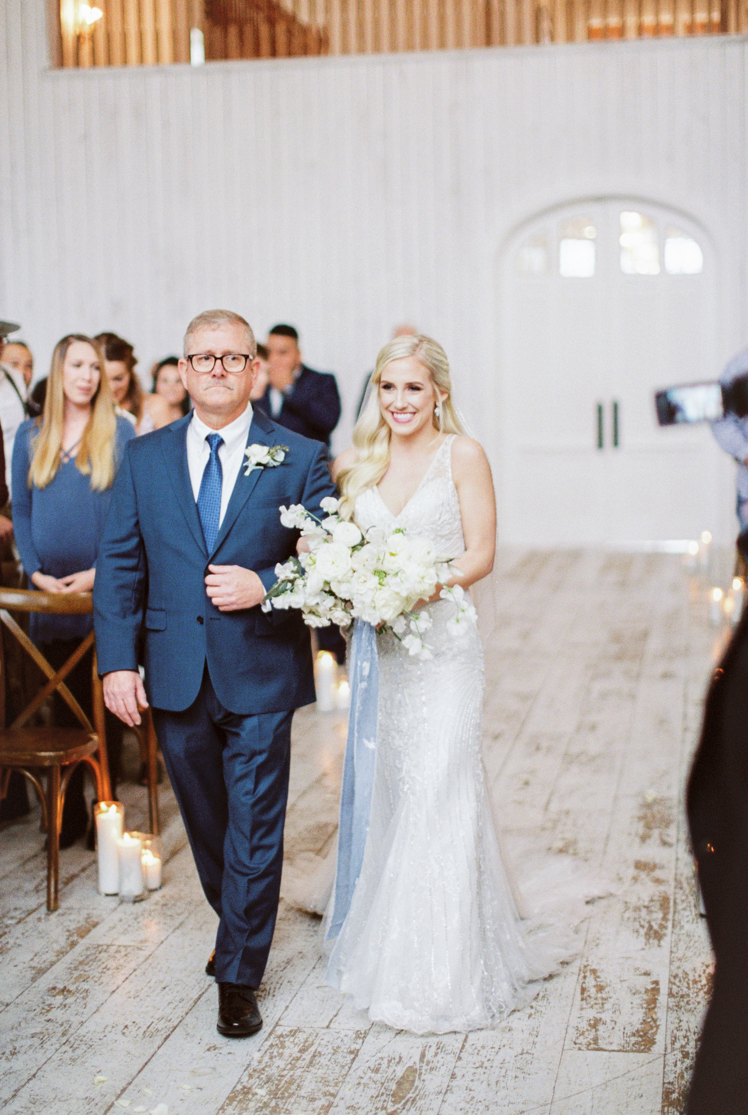 Chloe+Austin Wedding_298.JPG
