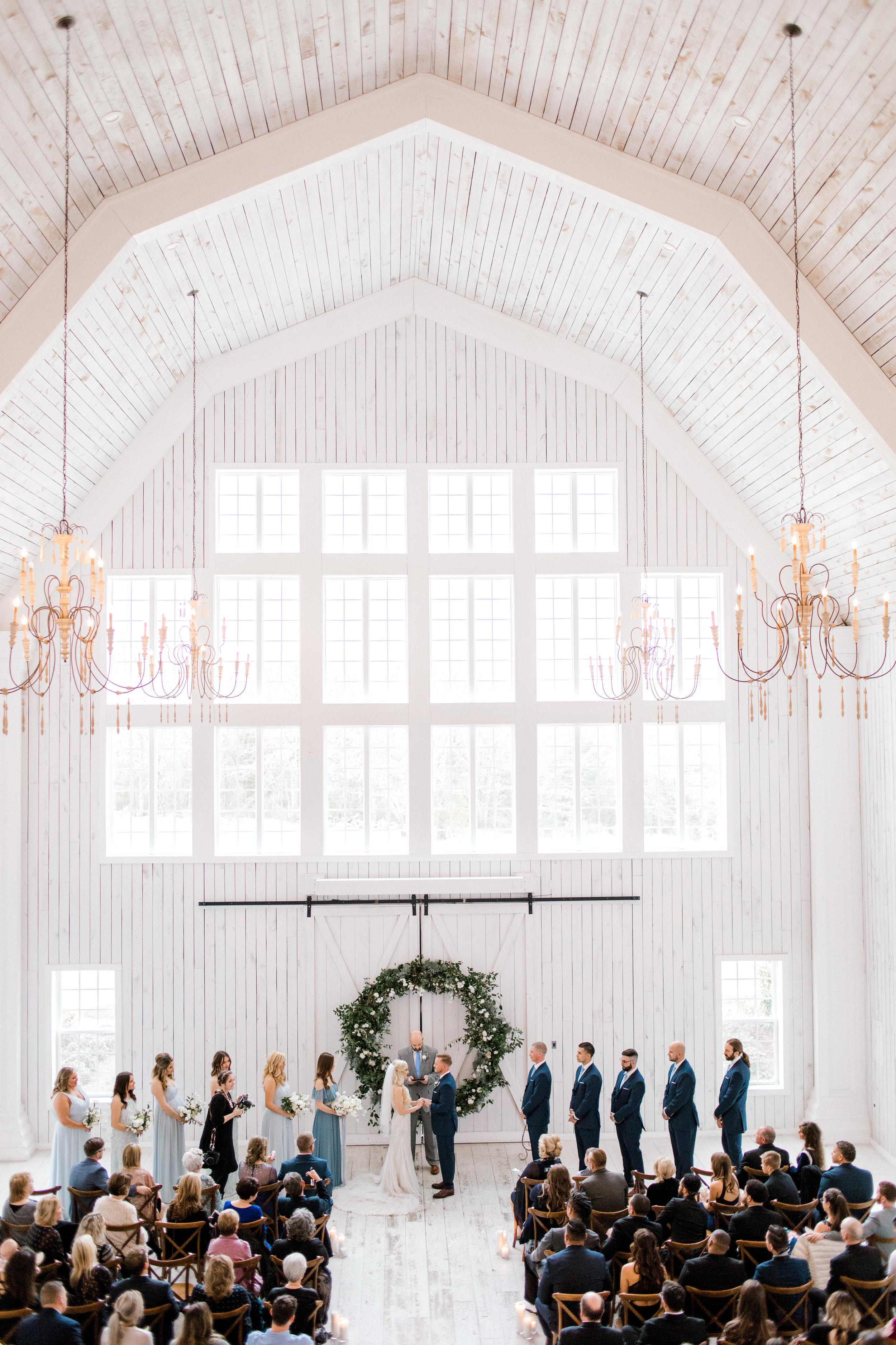 Chloe+Austin Wedding_371.JPG