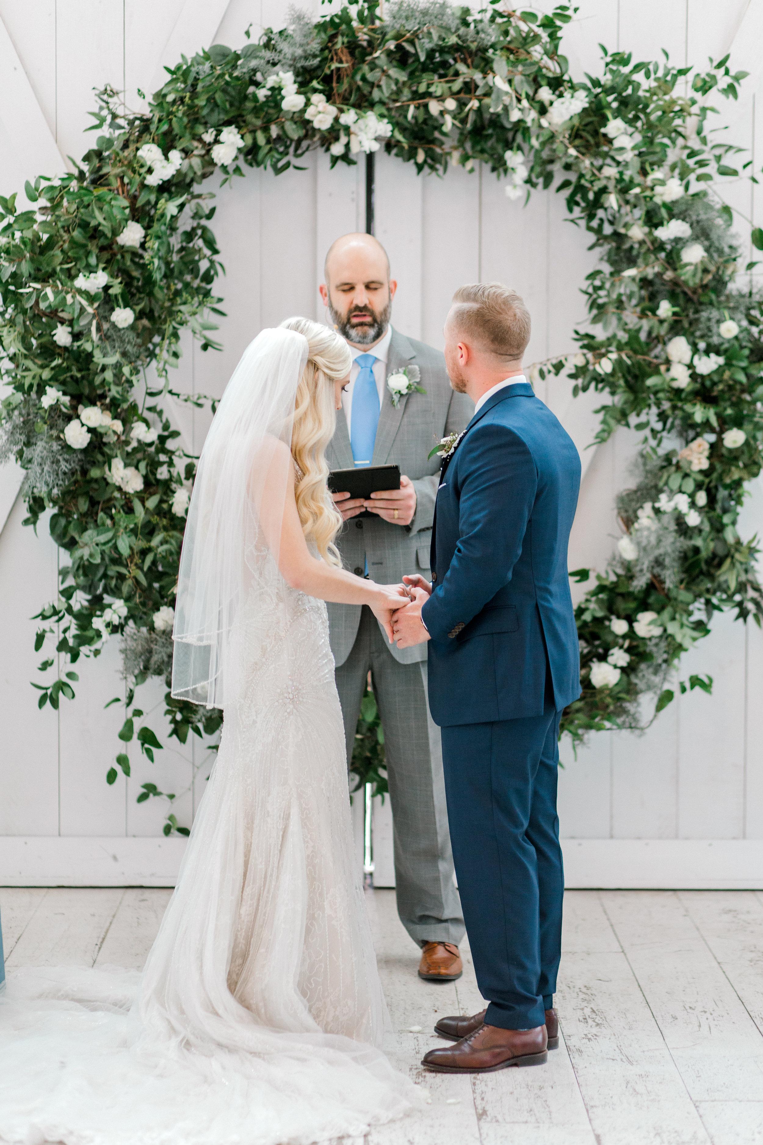 Chloe+Austin Wedding_319.JPG