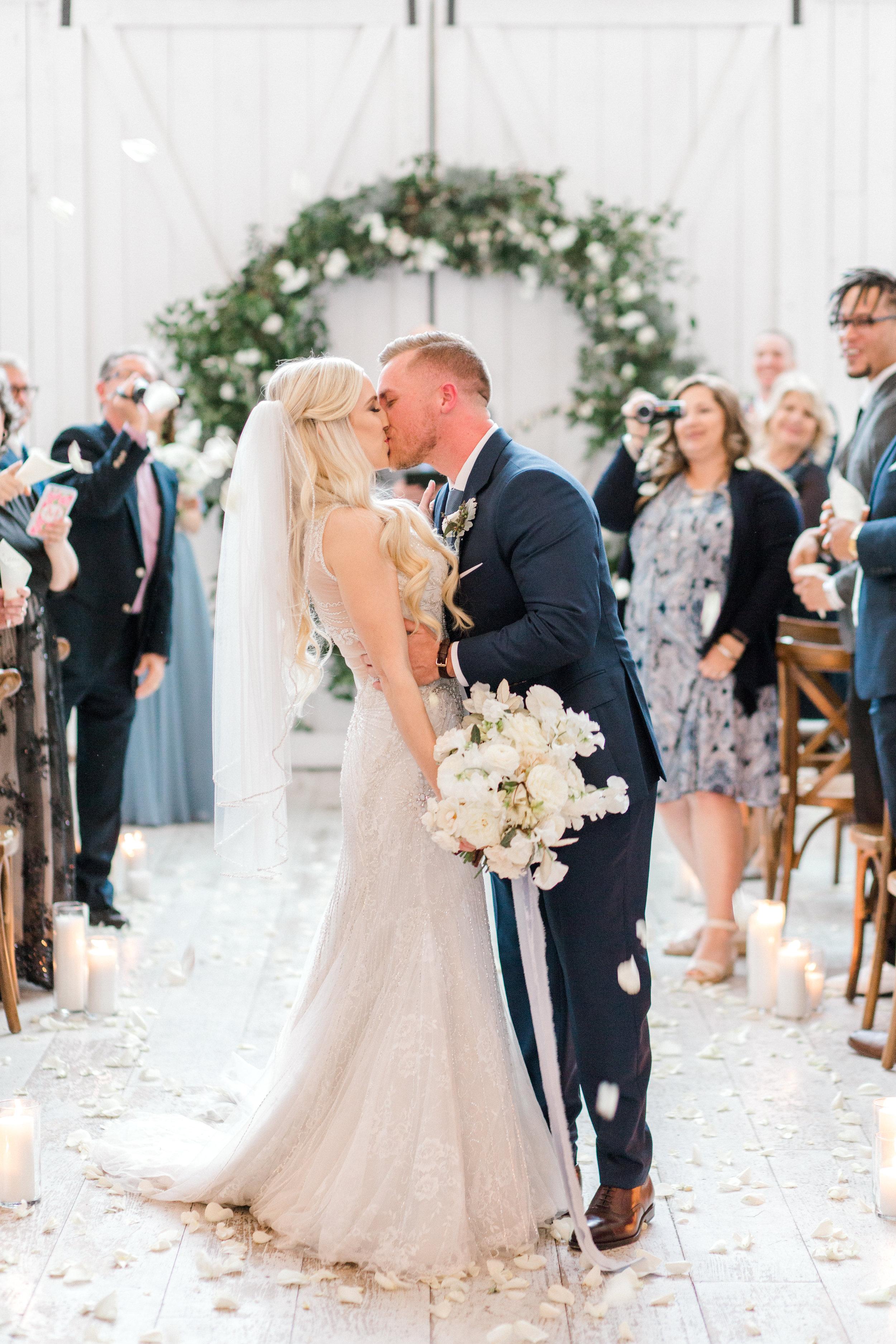 Chloe+Austin Wedding_424.JPG