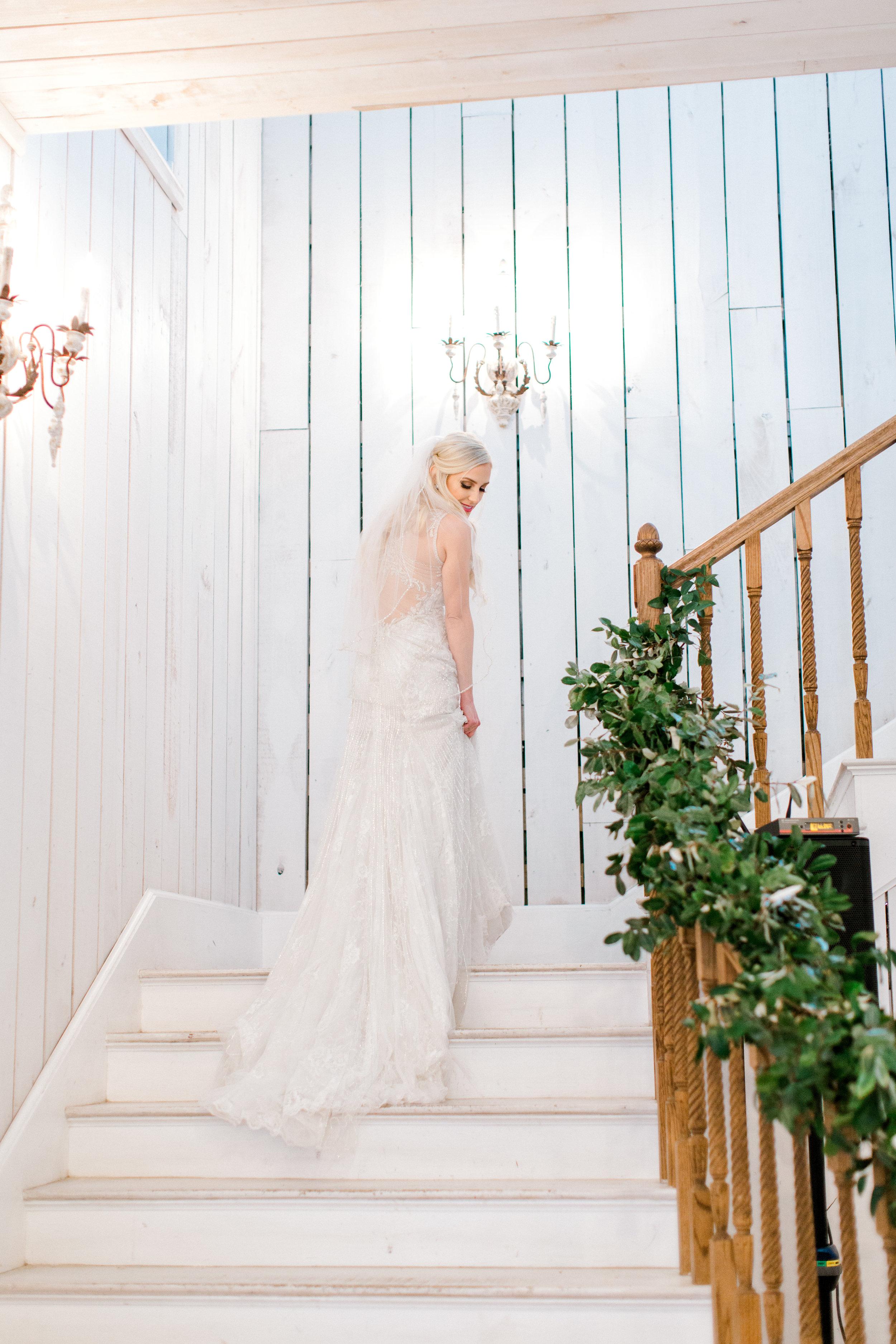 Chloe+Austin Wedding_435.JPG