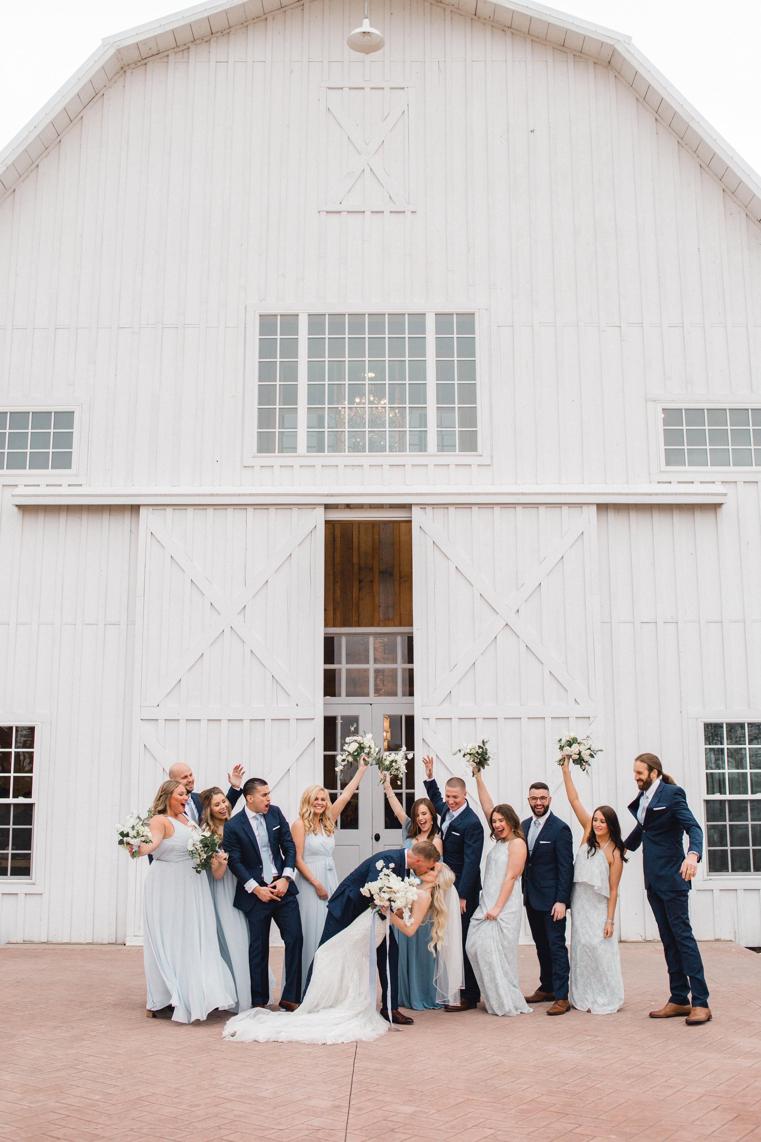 Chloe+Austin Wedding_550.JPG