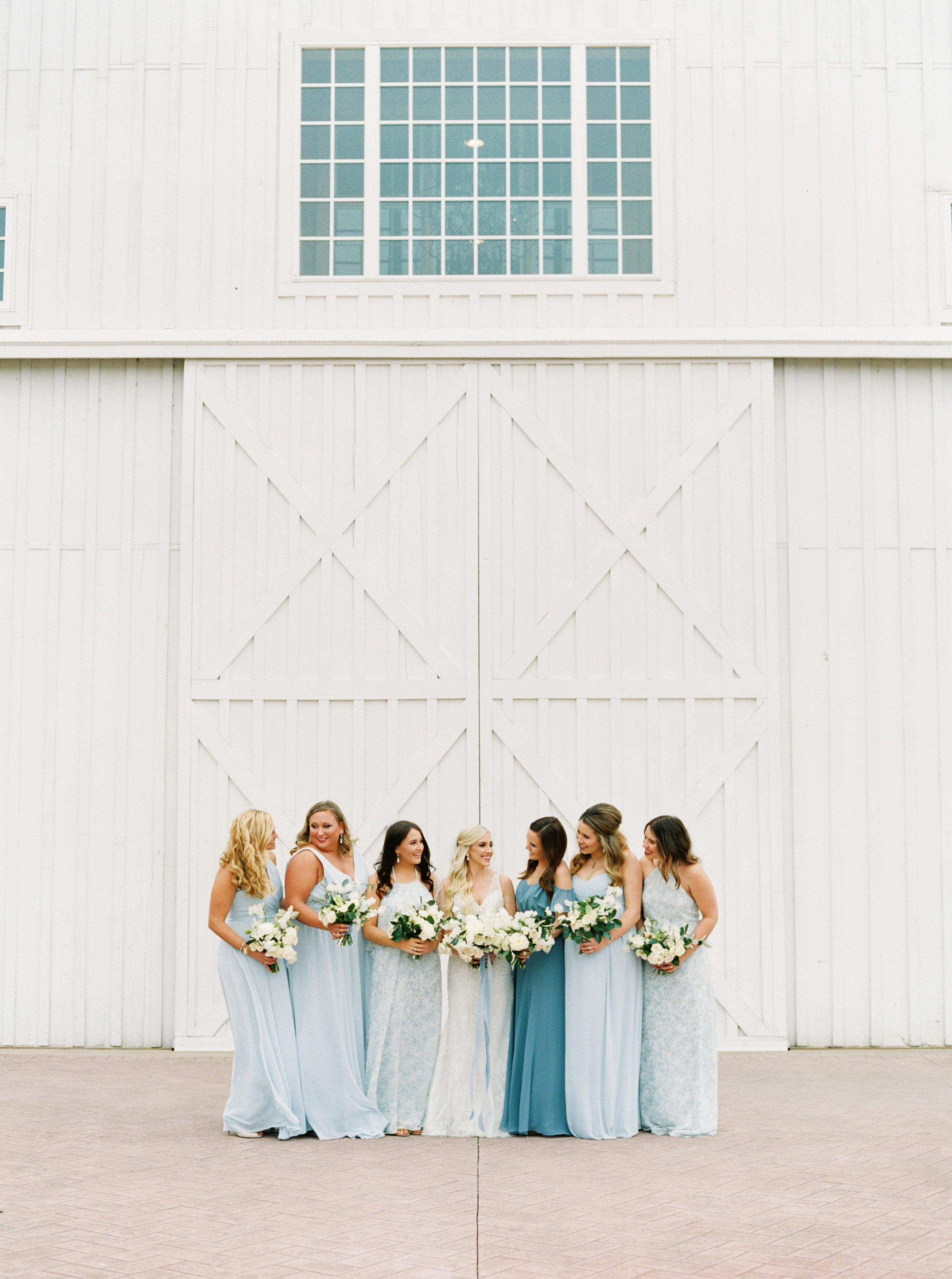 Chloe+Austin Wedding_443.JPG