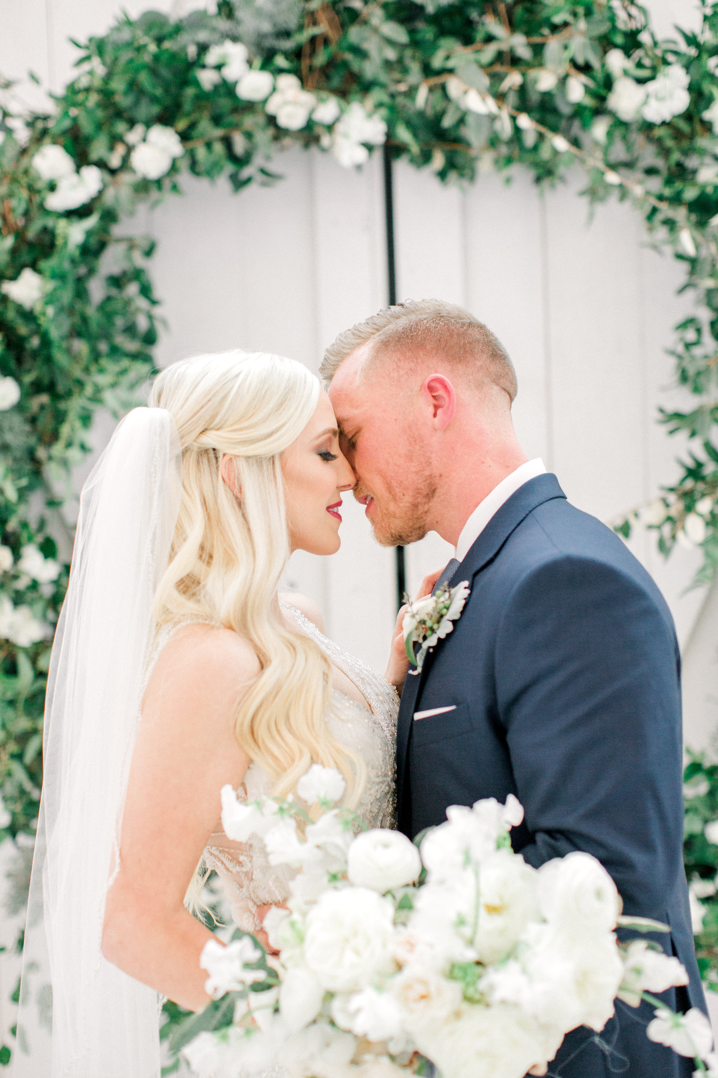 Chloe+Austin Wedding_642.JPG