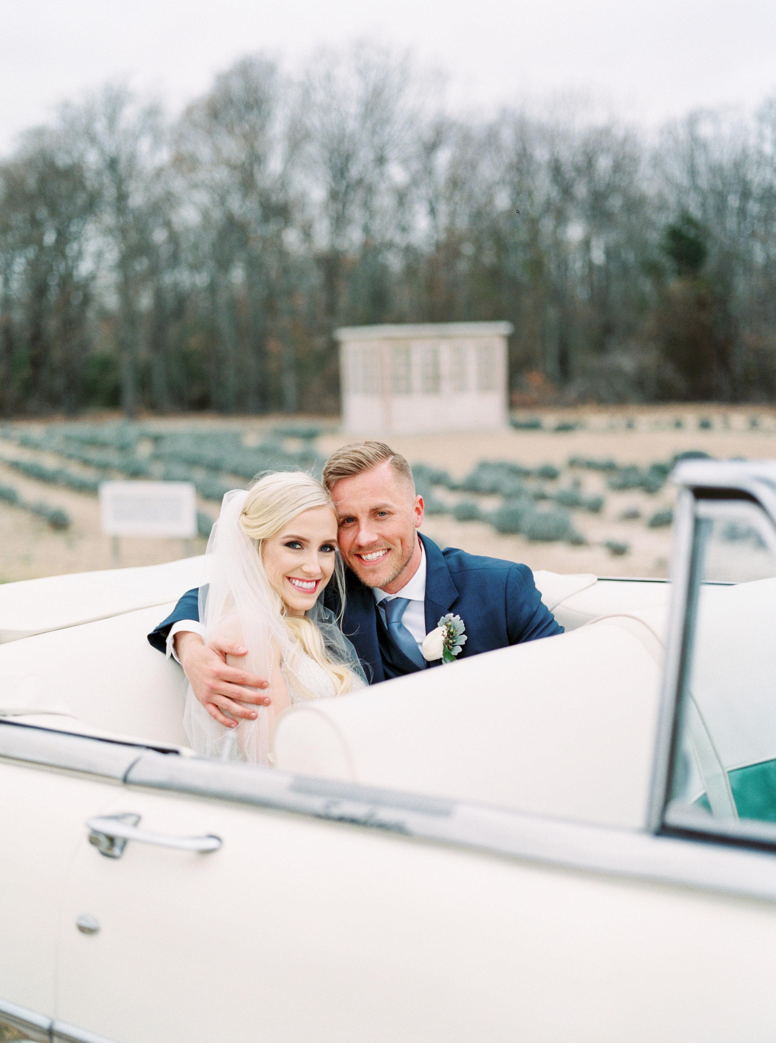 Chloe+Austin Wedding_650.JPG