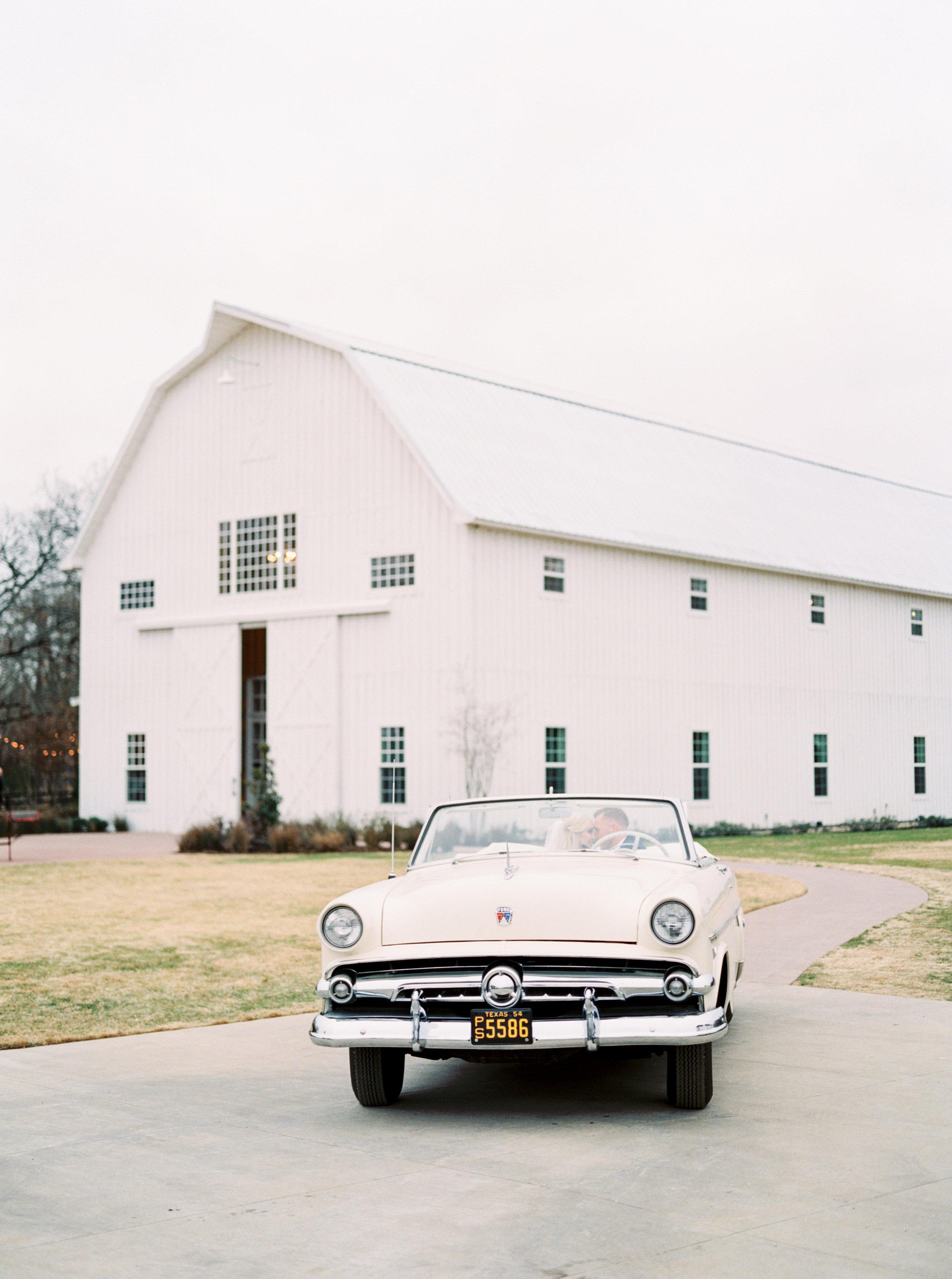 Chloe+Austin Wedding_656.JPG