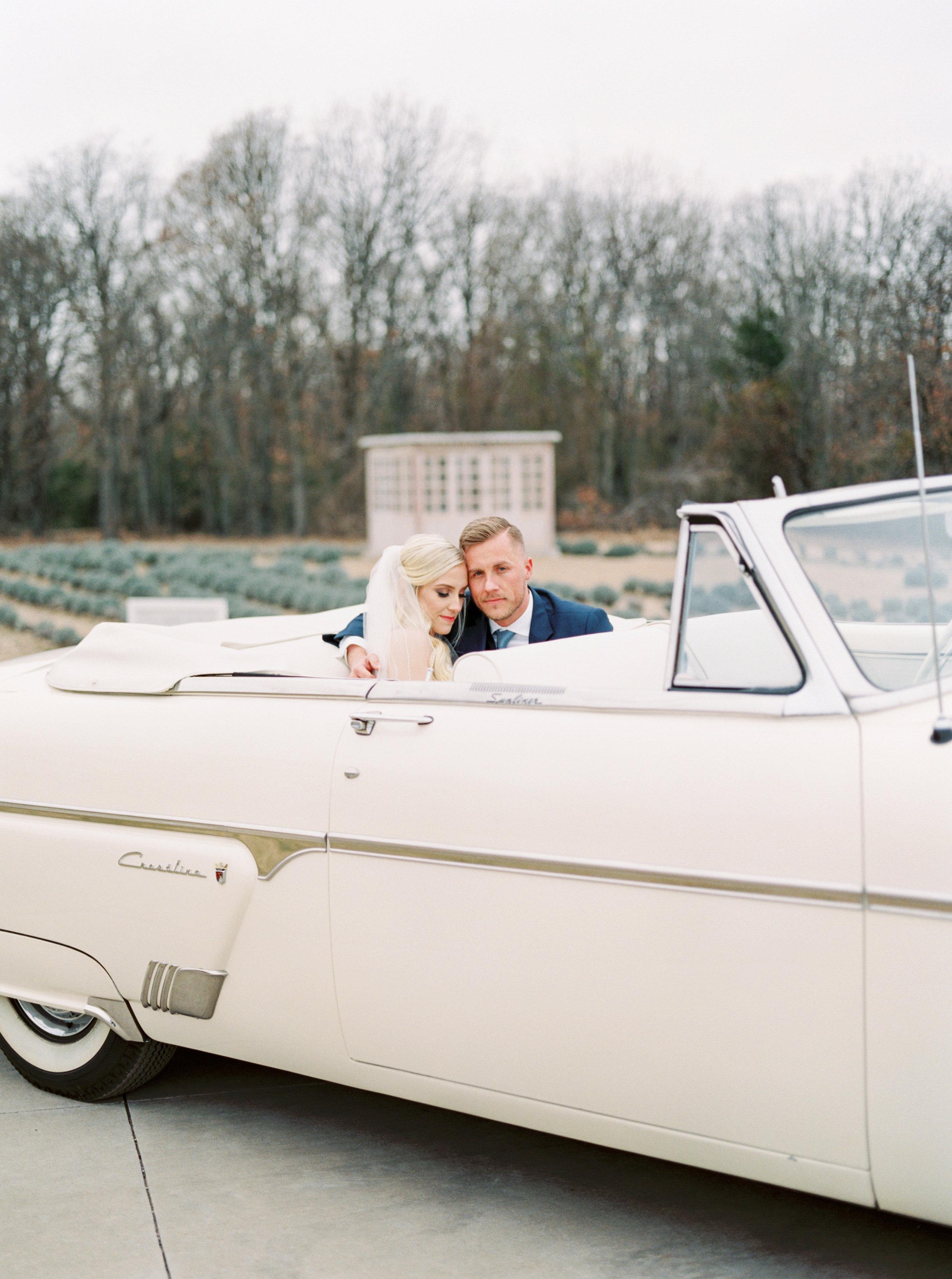 Chloe+Austin Wedding_659.JPG