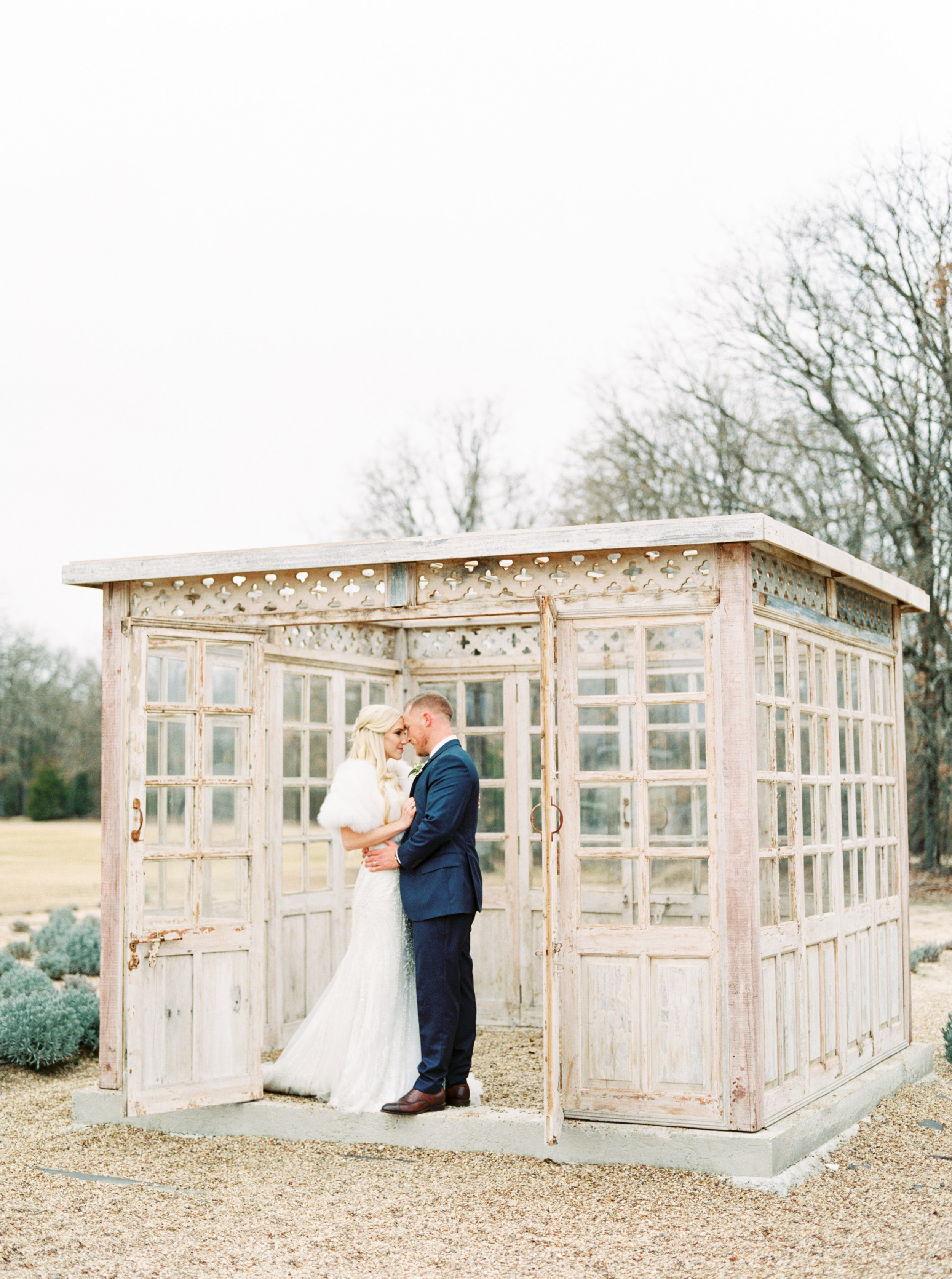 Chloe+Austin Wedding_670.JPG