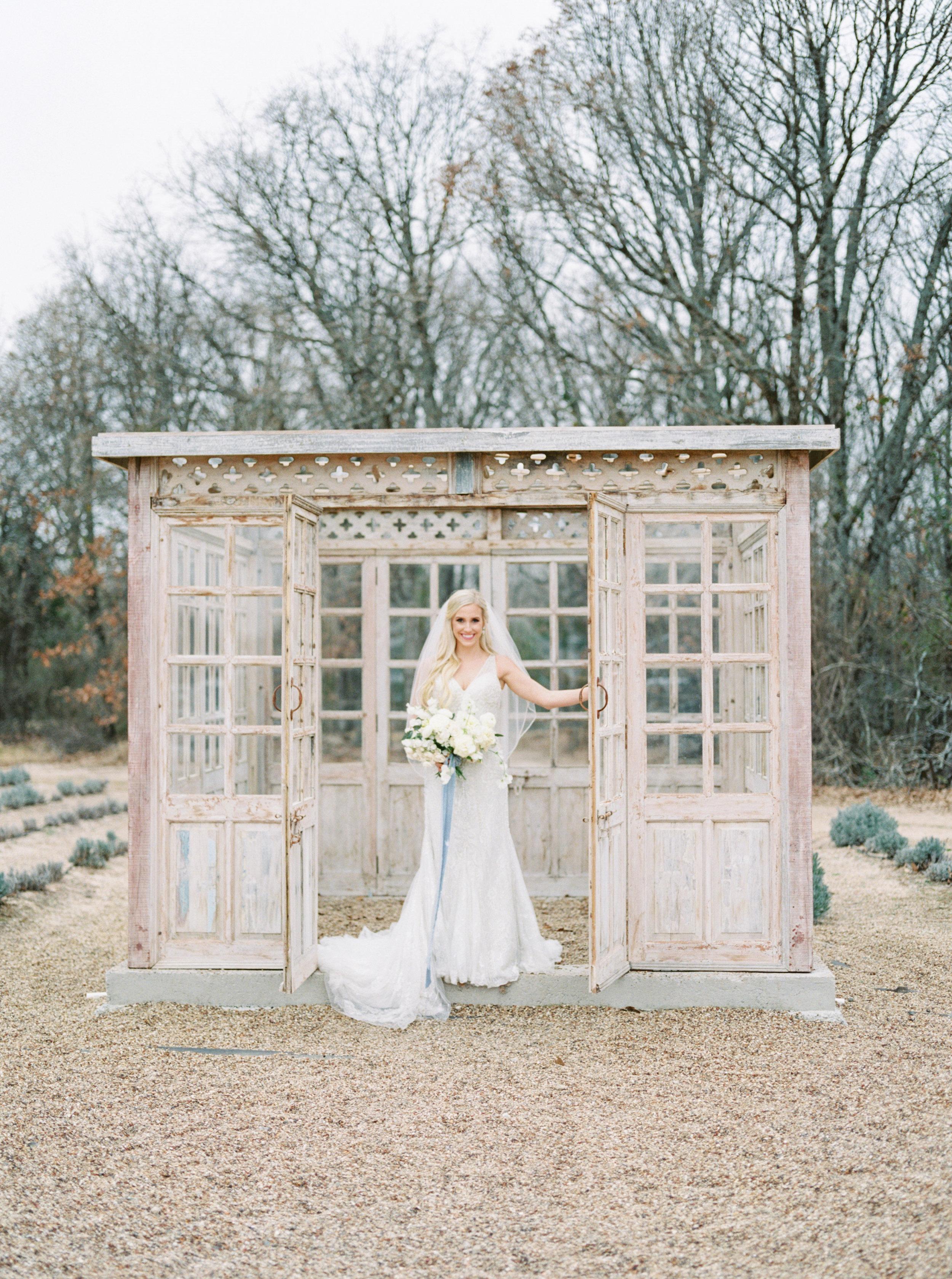 Chloe+Austin Wedding_687.JPG