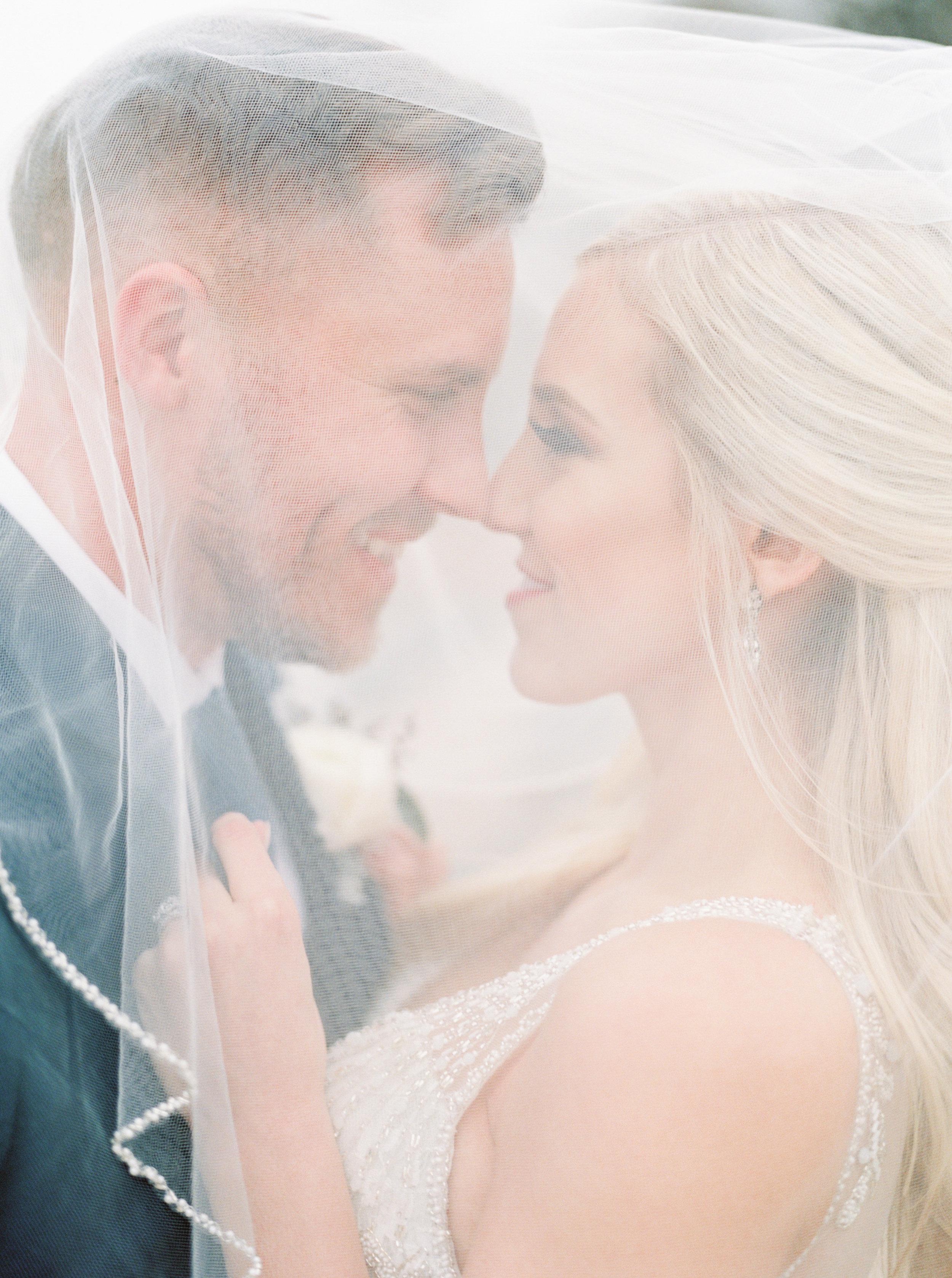 Chloe+Austin Wedding_704.JPG